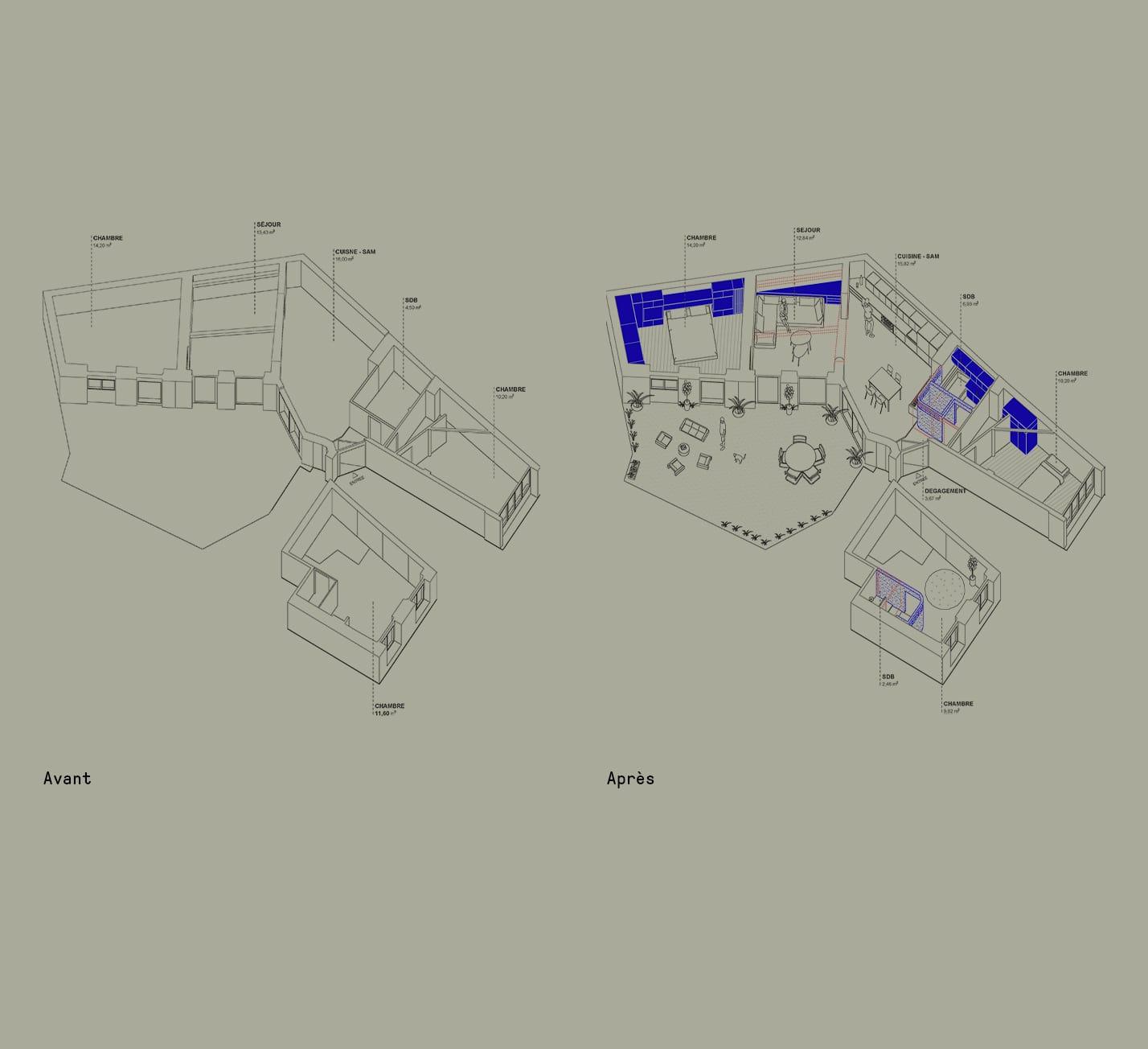 Appartement-Gobelins-Psd-dessins-03-min
