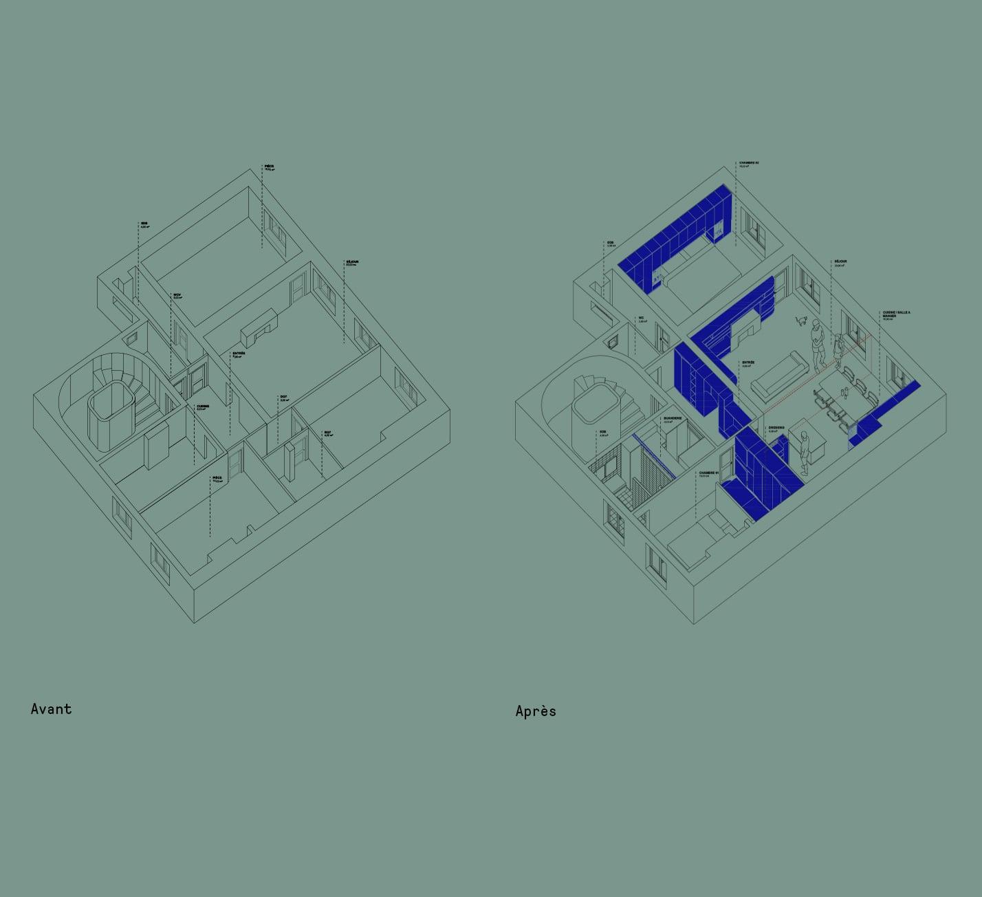 Projet-Jules-Cesar-Atelier-Steve-Pauline-Borgia-Architecte-Axo-01-min