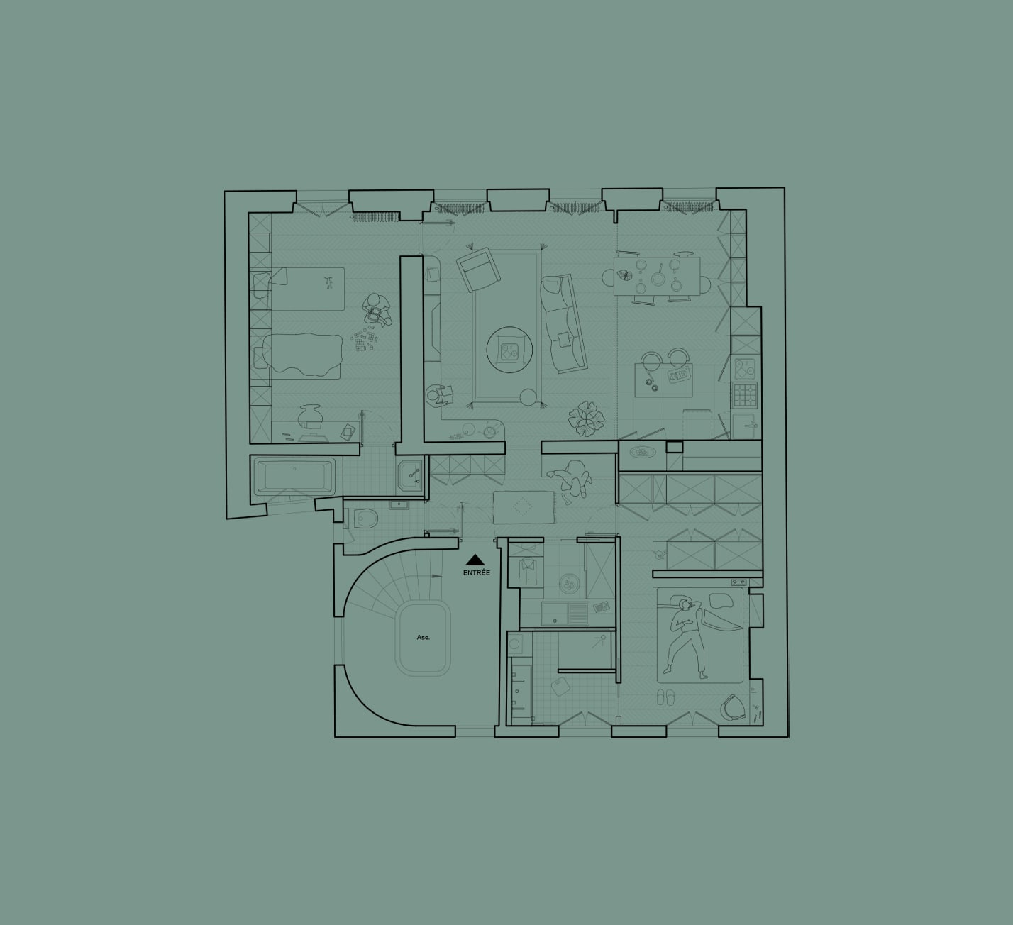 Appartement-Jules-Cesar-Plan-dessin-01-min-1