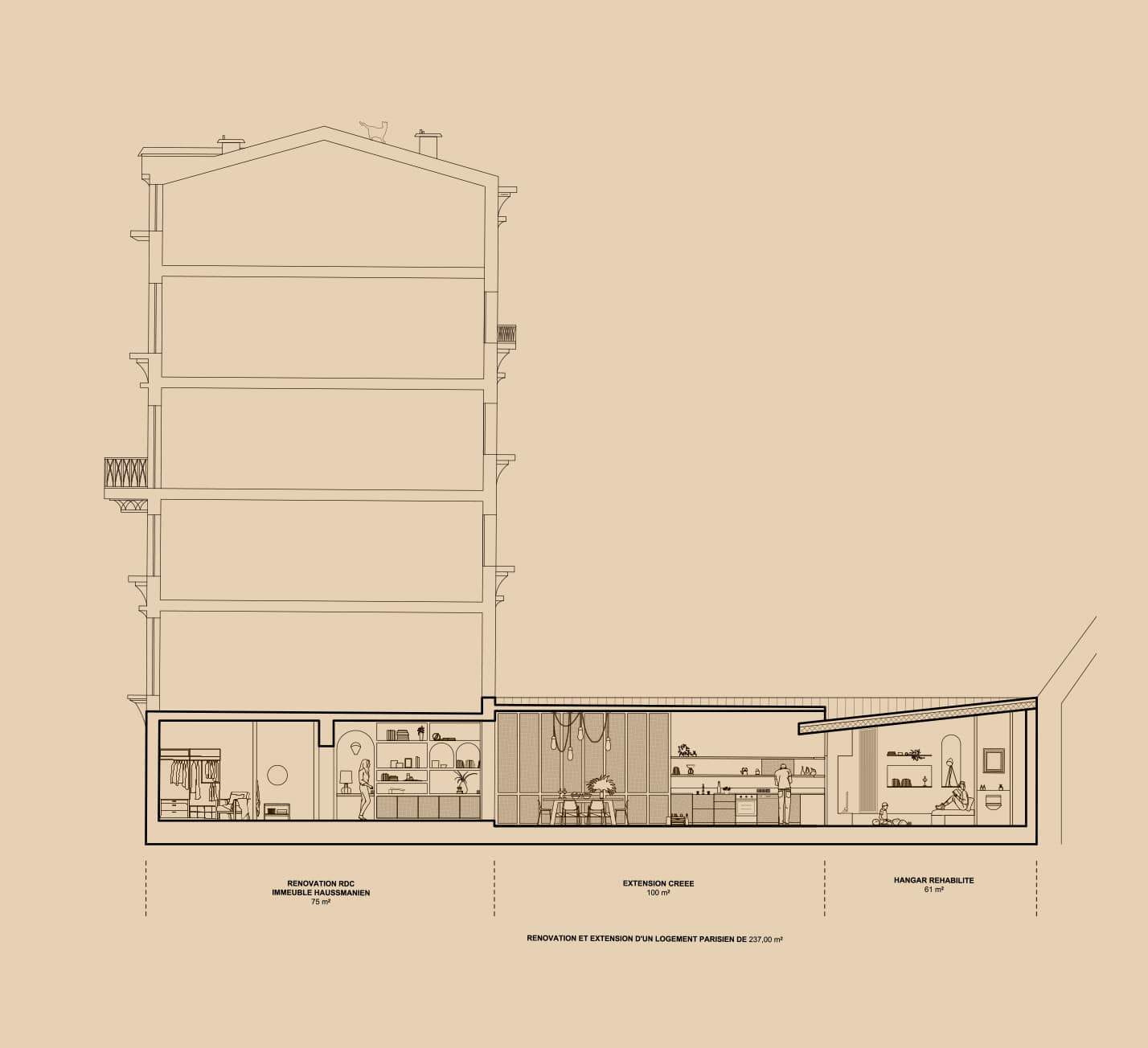 Appartement-Louise-Coupe-01-min