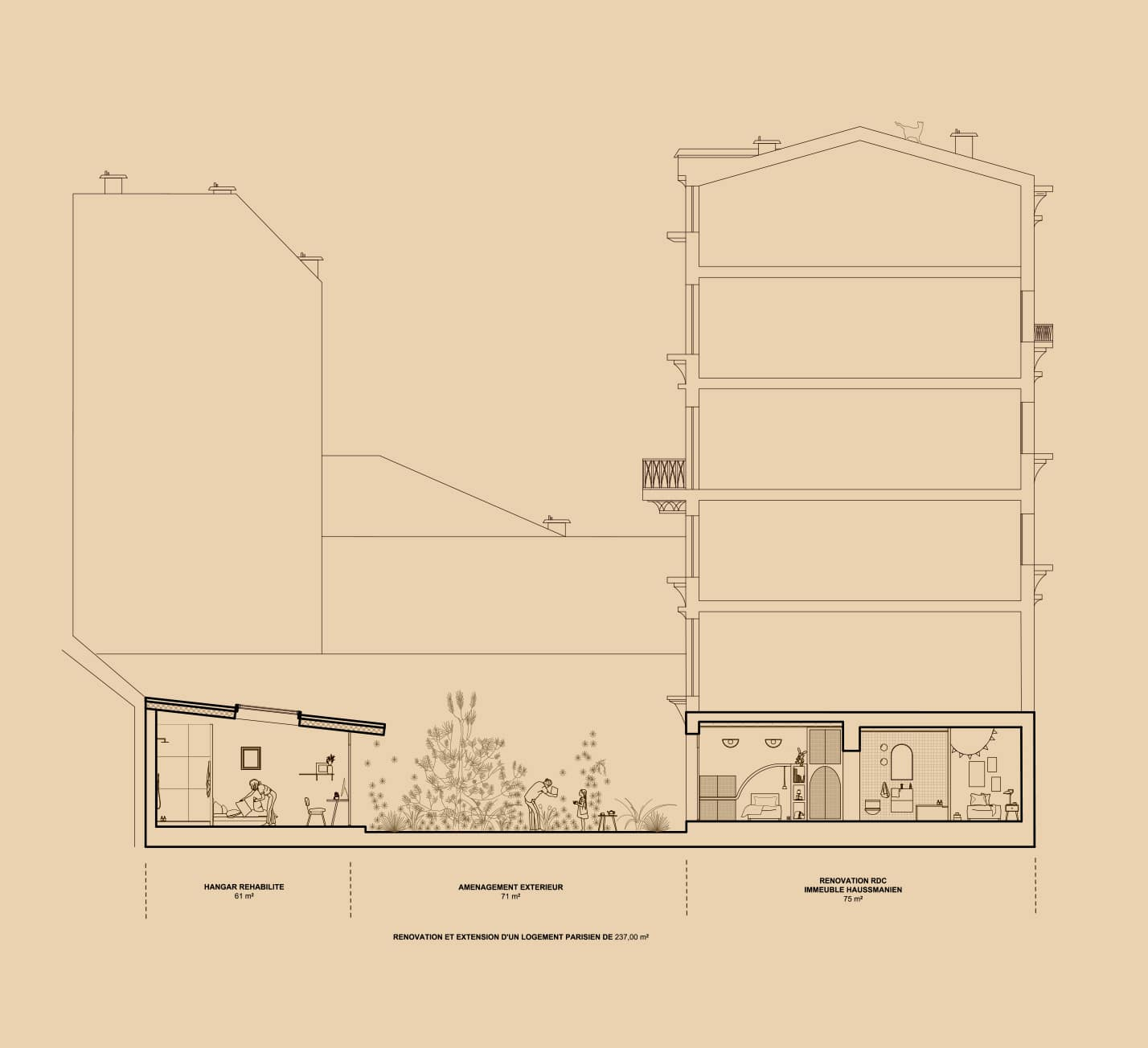 Appartement-Louise-Coupe-02-min