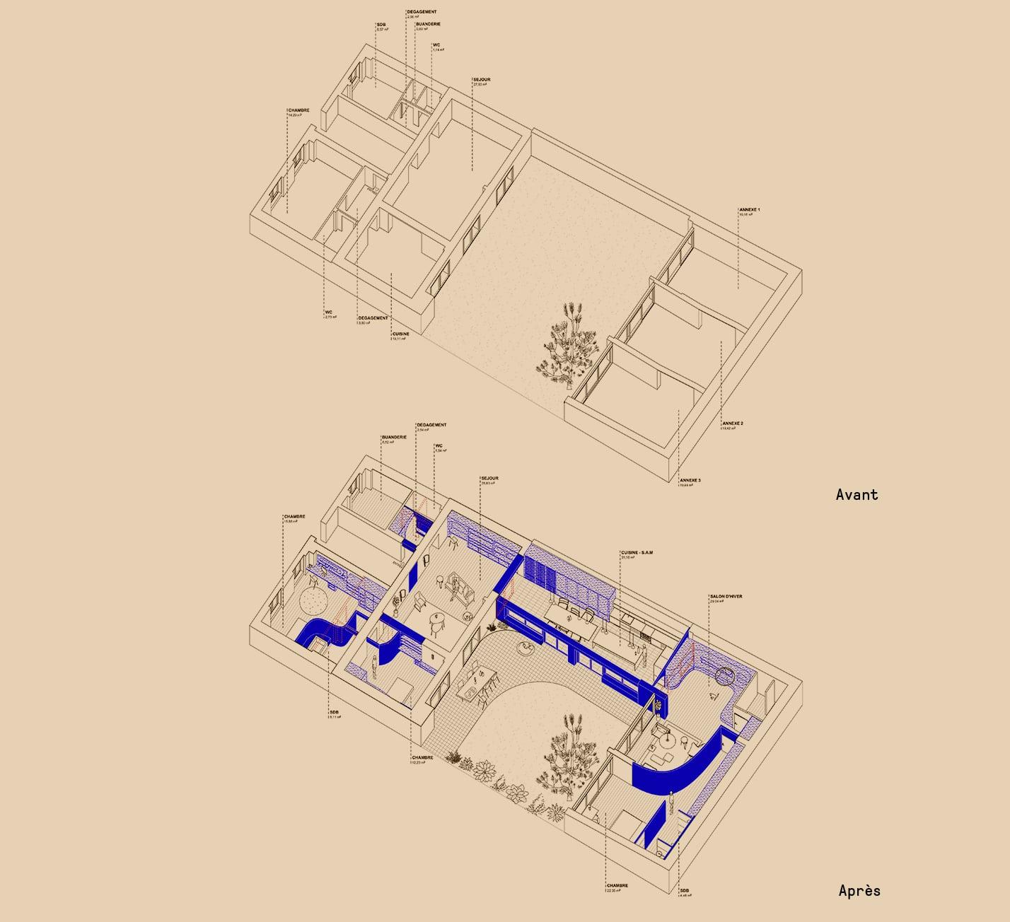 Appartement-Louise-Psd-dessins-1-min