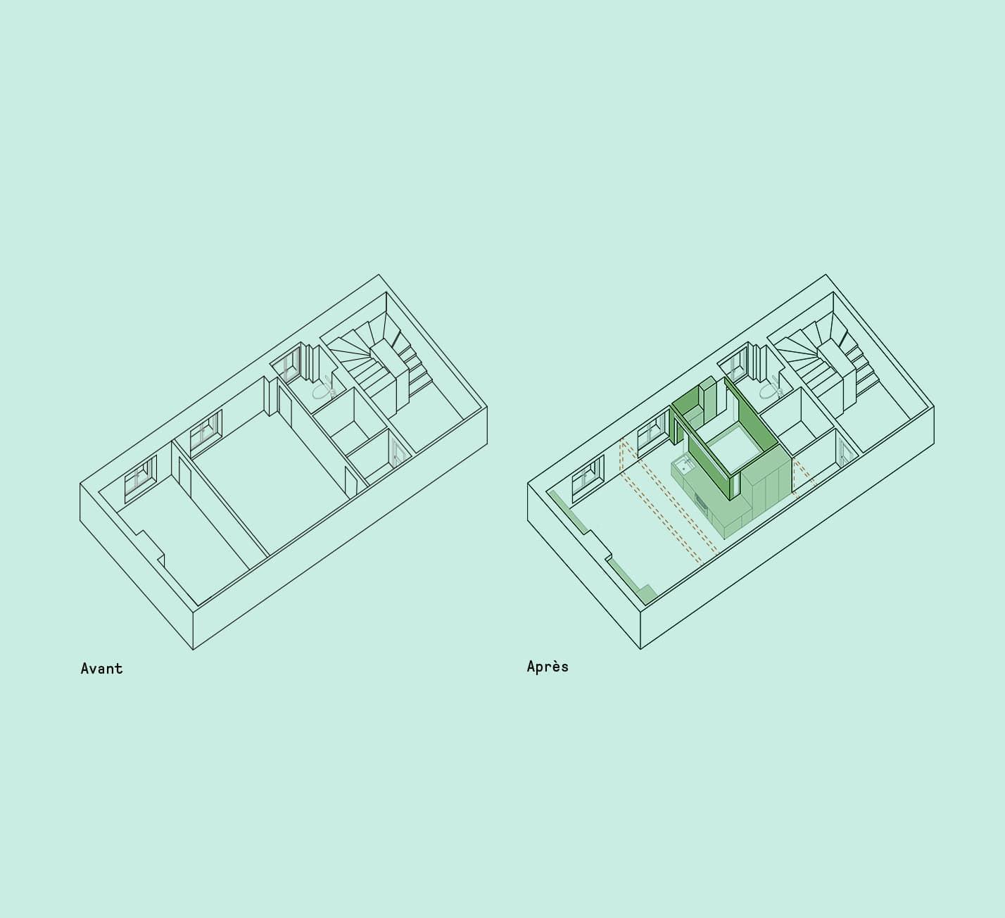 Appartement-Montmartre-Psd-dessins-01-min