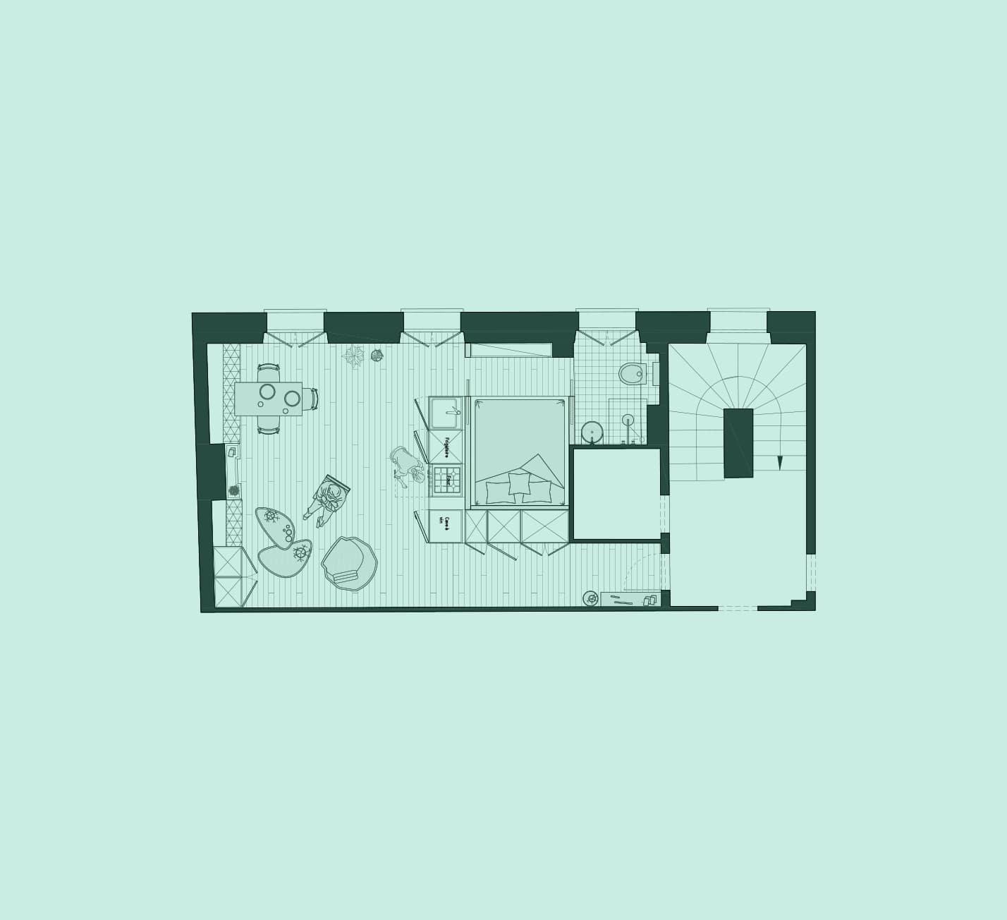 Appartement-Montmartre-Psd-dessins-02-min