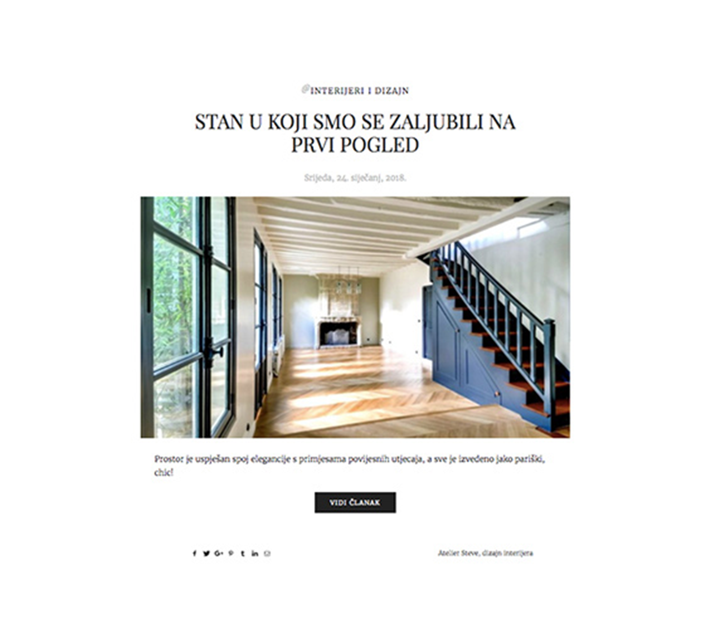 Atelier-Steve_Presse_2