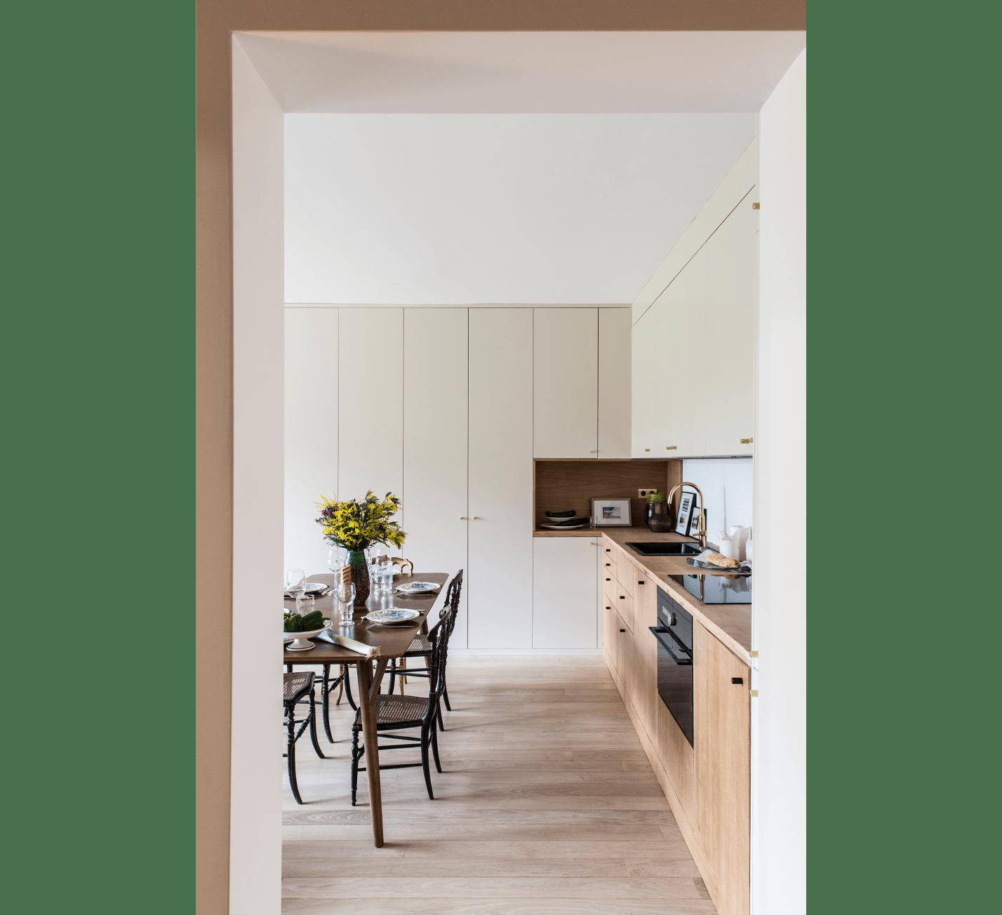 Projet-Albert-Atelier-Steve-Pauline-Borgia-Architecte-interieur-01-min-1