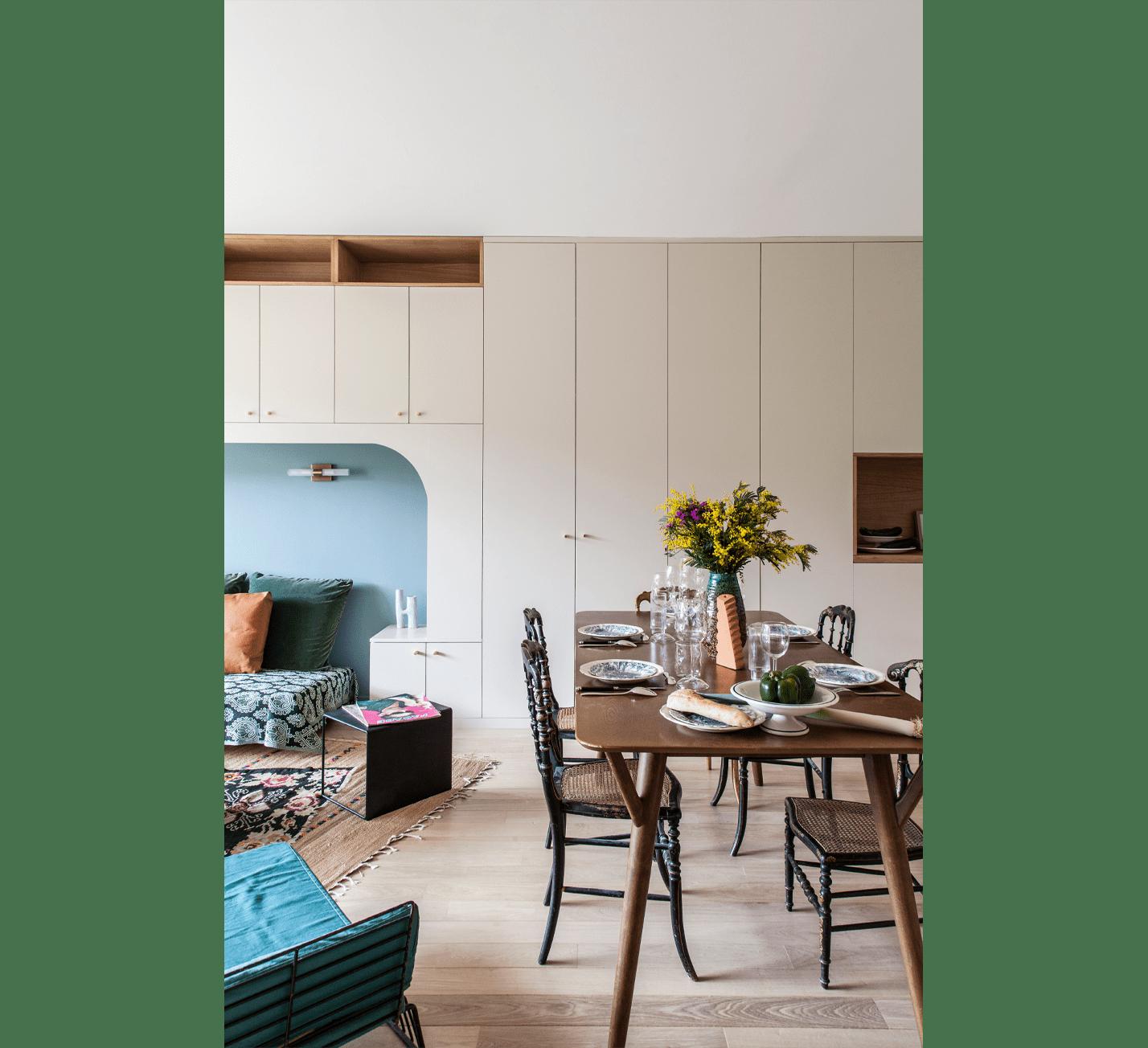 Projet-Albert-Atelier-Steve-Pauline-Borgia-Architecte-interieur-02-min-1