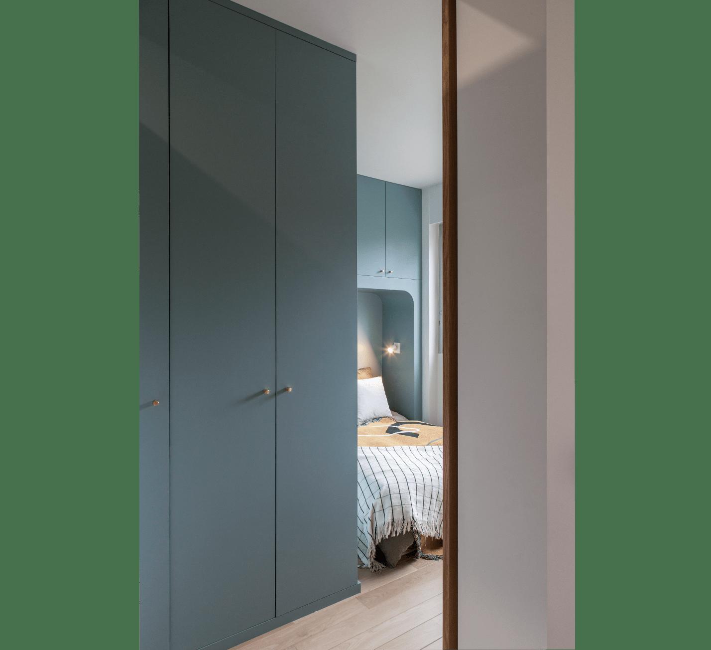 Projet-Albert-Atelier-Steve-Pauline-Borgia-Architecte-interieur-03-min-1