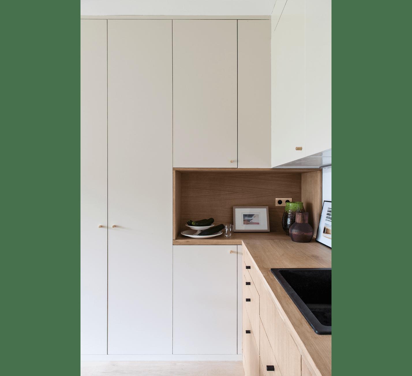 Projet-Albert-Atelier-Steve-Pauline-Borgia-Architecte-interieur-04-min-1