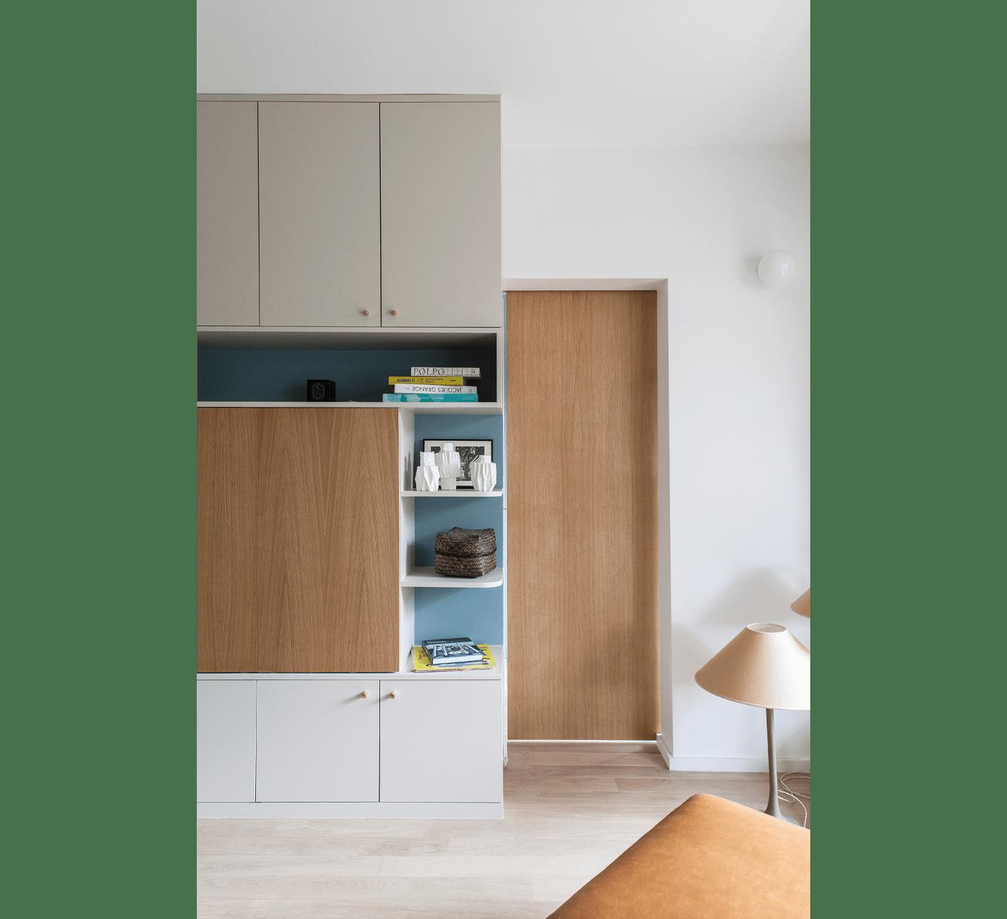 Projet-Albert-Atelier-Steve-Pauline-Borgia-Architecte-interieur-05-min-1