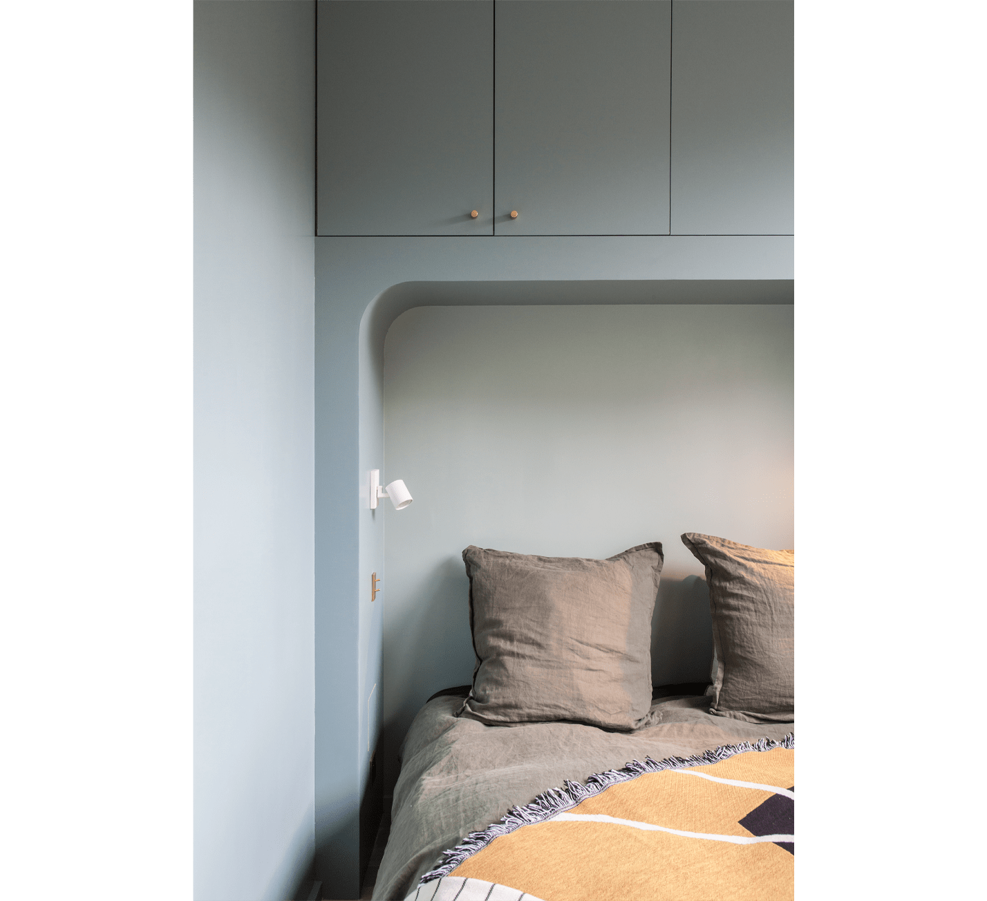 Projet-Albert-Atelier-Steve-Pauline-Borgia-Architecte-interieur-06-min-1