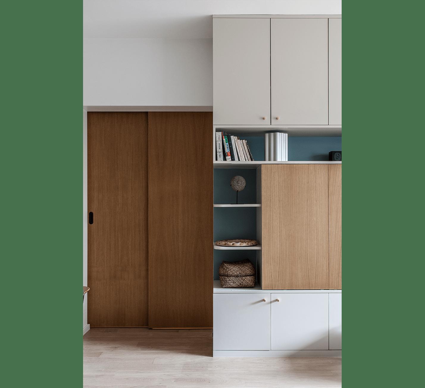 Projet-Albert-Atelier-Steve-Pauline-Borgia-Architecte-interieur-08-min-1