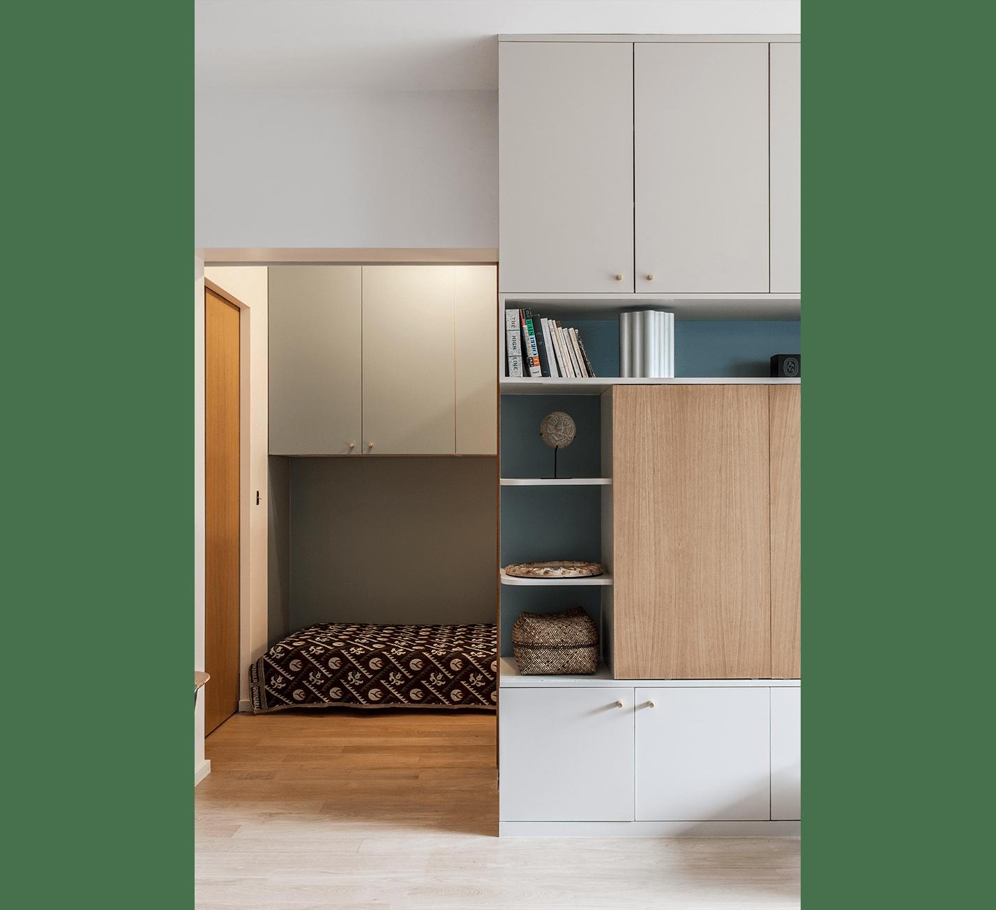 Projet-Albert-Atelier-Steve-Pauline-Borgia-Architecte-interieur-09-min-1