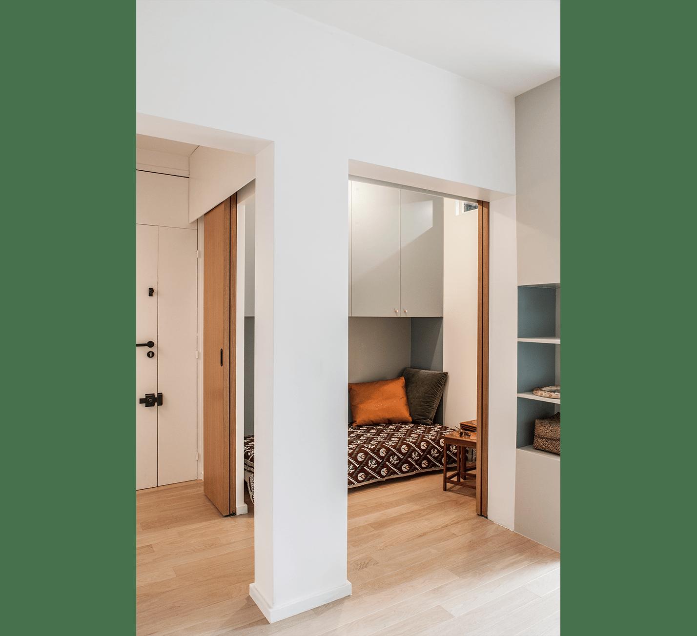 Projet-Albert-Atelier-Steve-Pauline-Borgia-Architecte-interieur-10-min-1