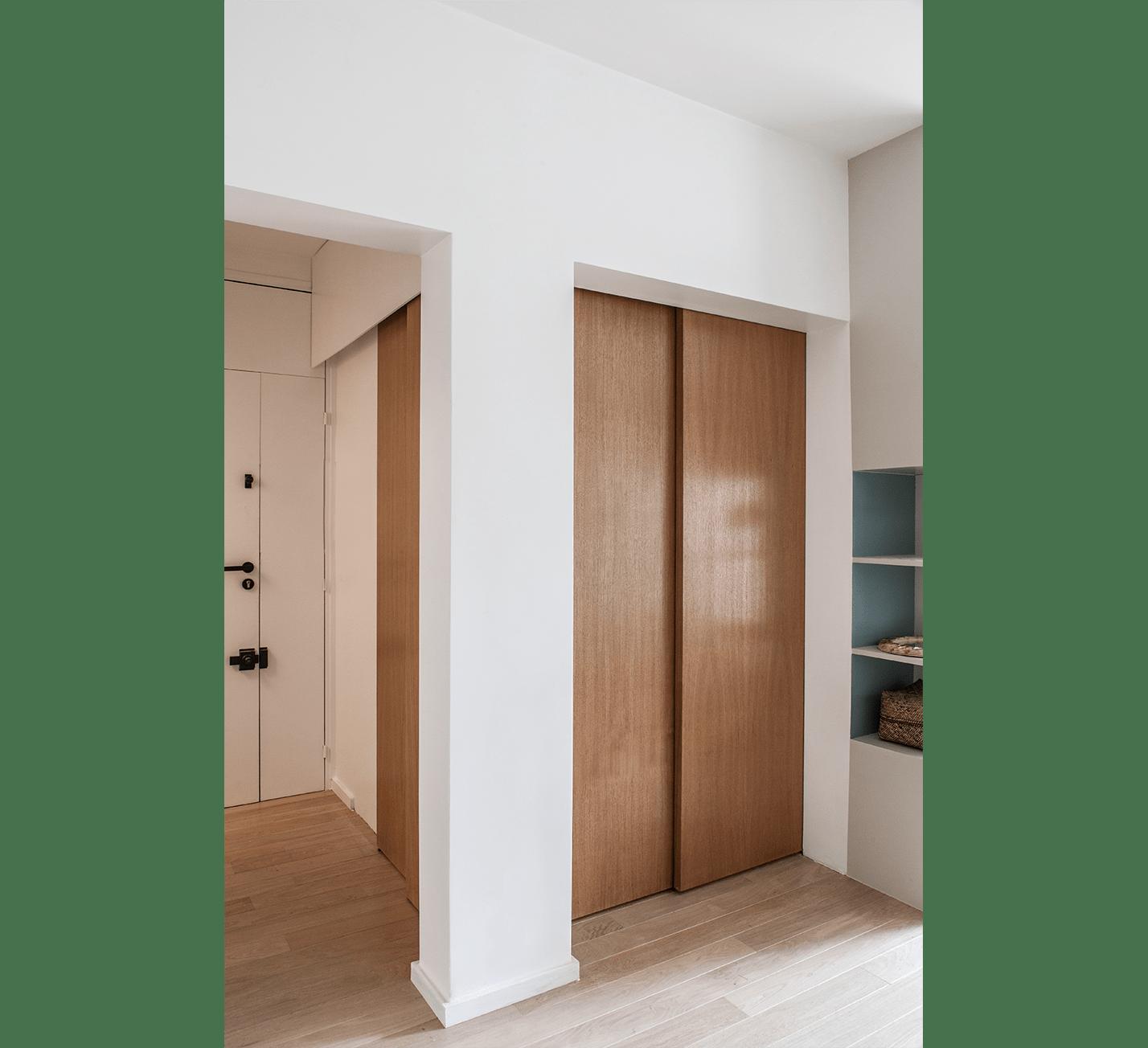Projet-Albert-Atelier-Steve-Pauline-Borgia-Architecte-interieur-11-min-1
