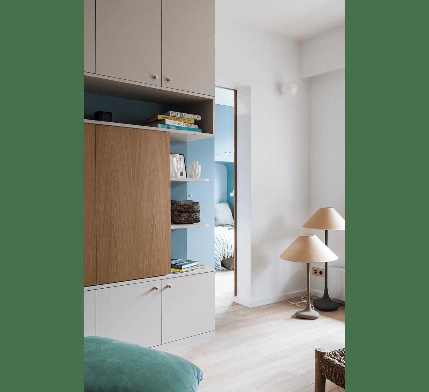 Projet-Albert-Atelier-Steve-Pauline-Borgia-Architecte-interieur-14-min-1