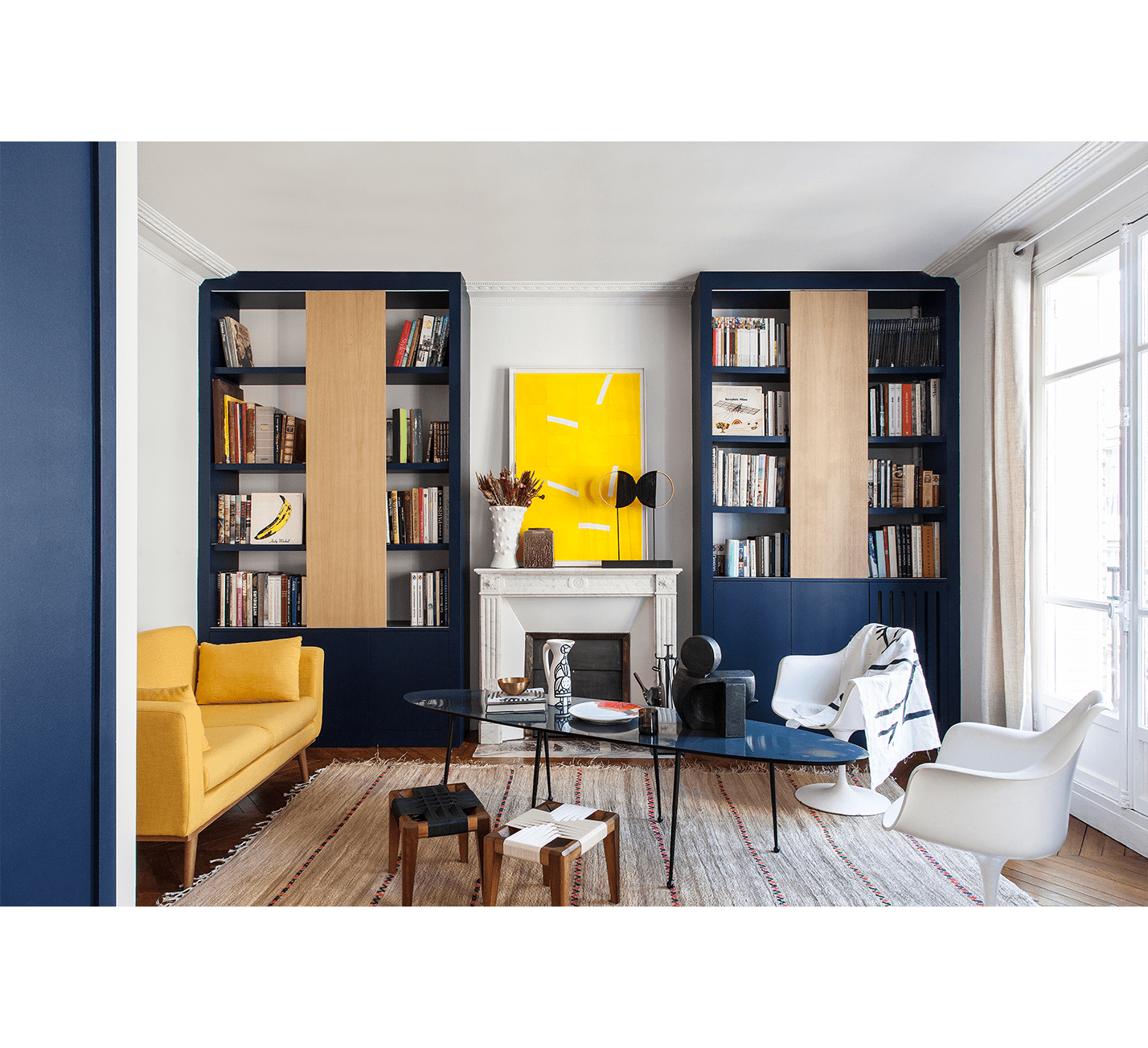 Projet-Alfred-Atelier-Steve-Pauline-Borgia-Architecture-interieur-01-min-1
