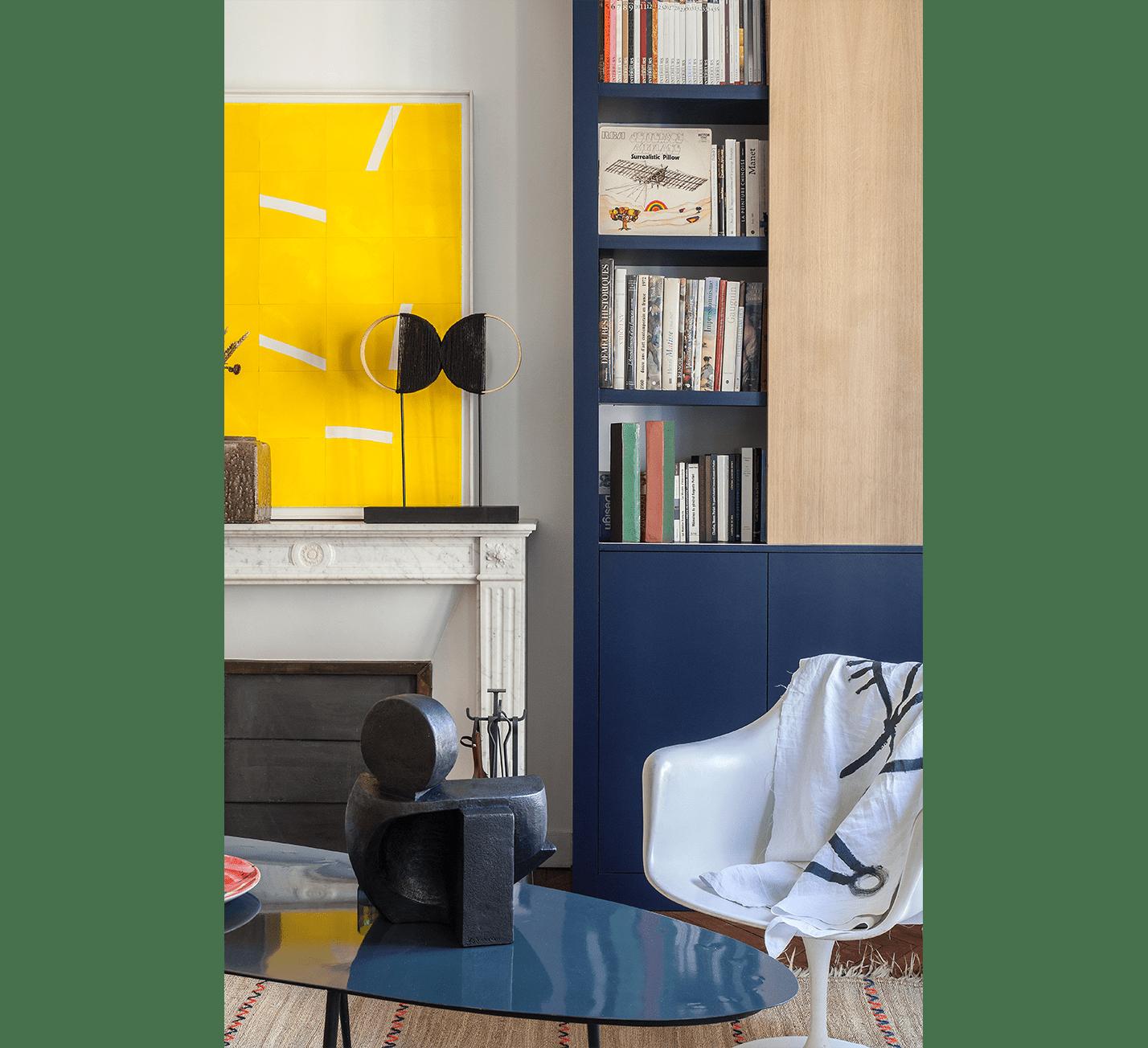Projet-Alfred-Atelier-Steve-Pauline-Borgia-Architecture-interieur-04-min-1