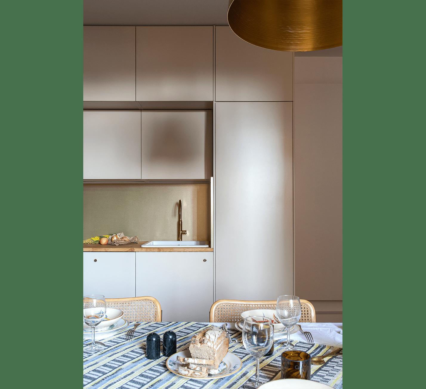 Projet-Alfred-Atelier-Steve-Pauline-Borgia-Architecture-interieur-06-min-1