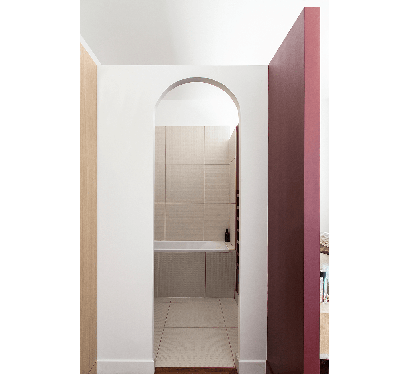 Projet-Alfred-Atelier-Steve-Pauline-Borgia-Architecture-interieur-07-min