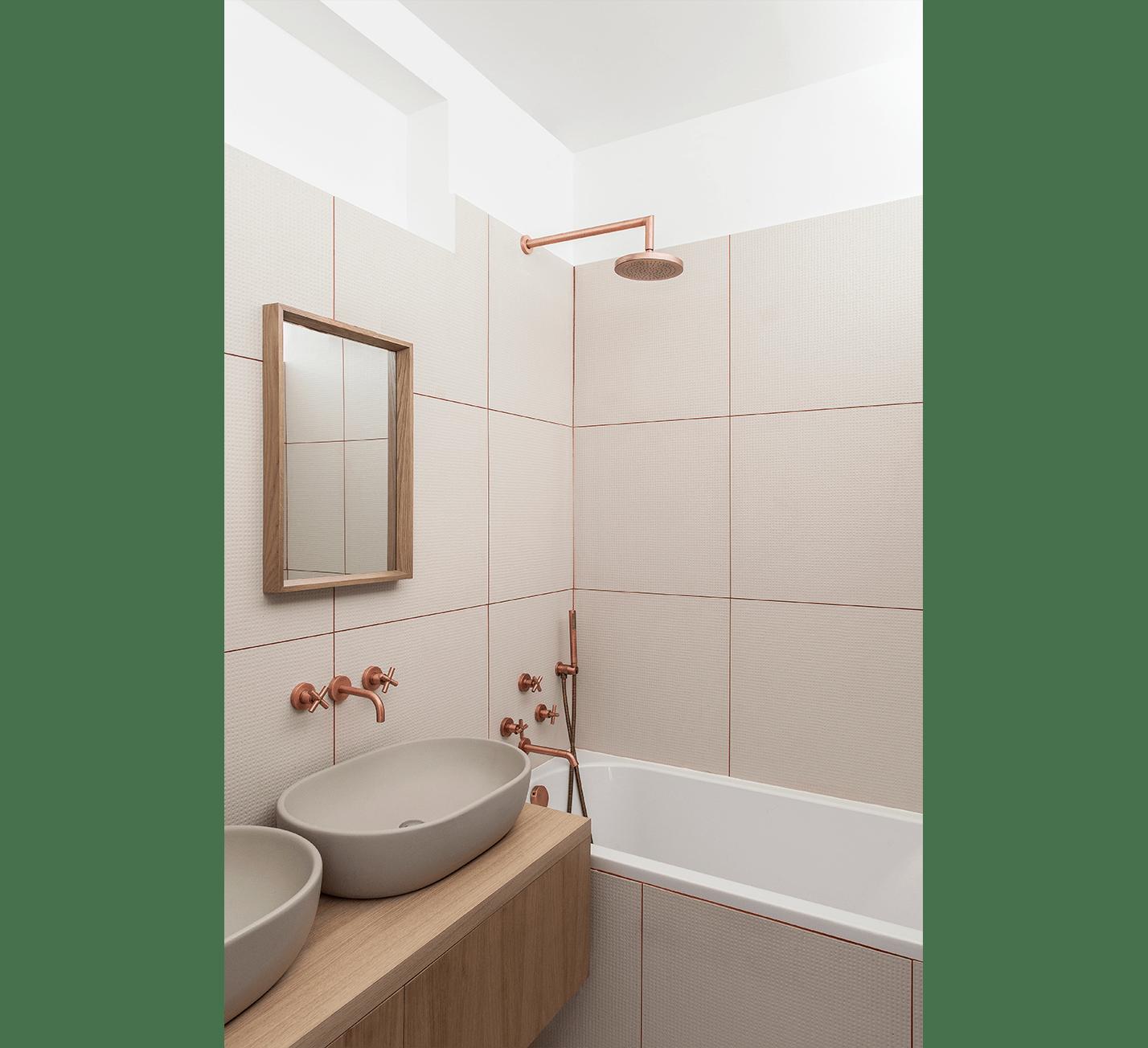 Projet-Alfred-Atelier-Steve-Pauline-Borgia-Architecture-interieur-08-min