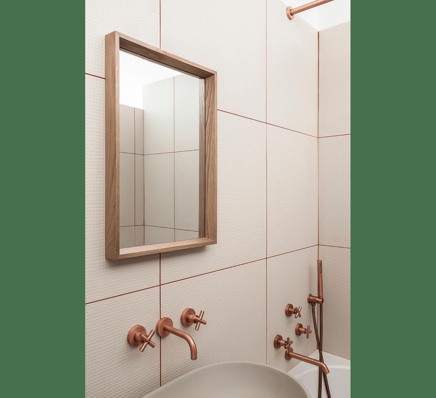 Projet-Alfred-Atelier-Steve-Pauline-Borgia-Architecture-interieur-09-min
