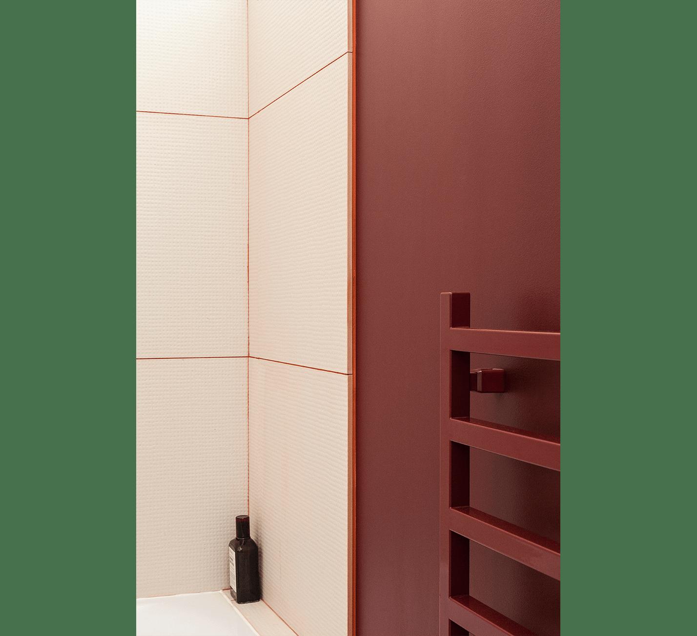 Projet-Alfred-Atelier-Steve-Pauline-Borgia-Architecture-interieur-10-min