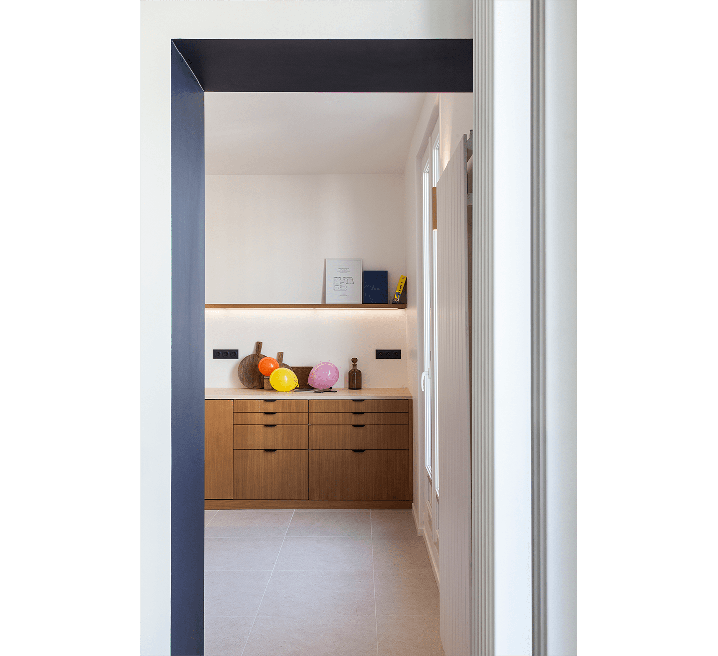 Projet-Arlequin-Atelier-Steve-Pauline-Borgia-Architecture-interieur-12-min