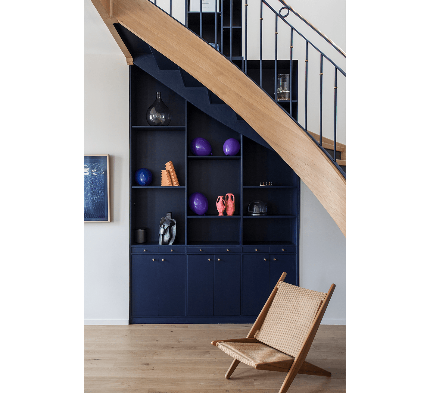 Projet-Arlequin-Atelier-Steve-Pauline-Borgia-Architecture-interieur-17-min