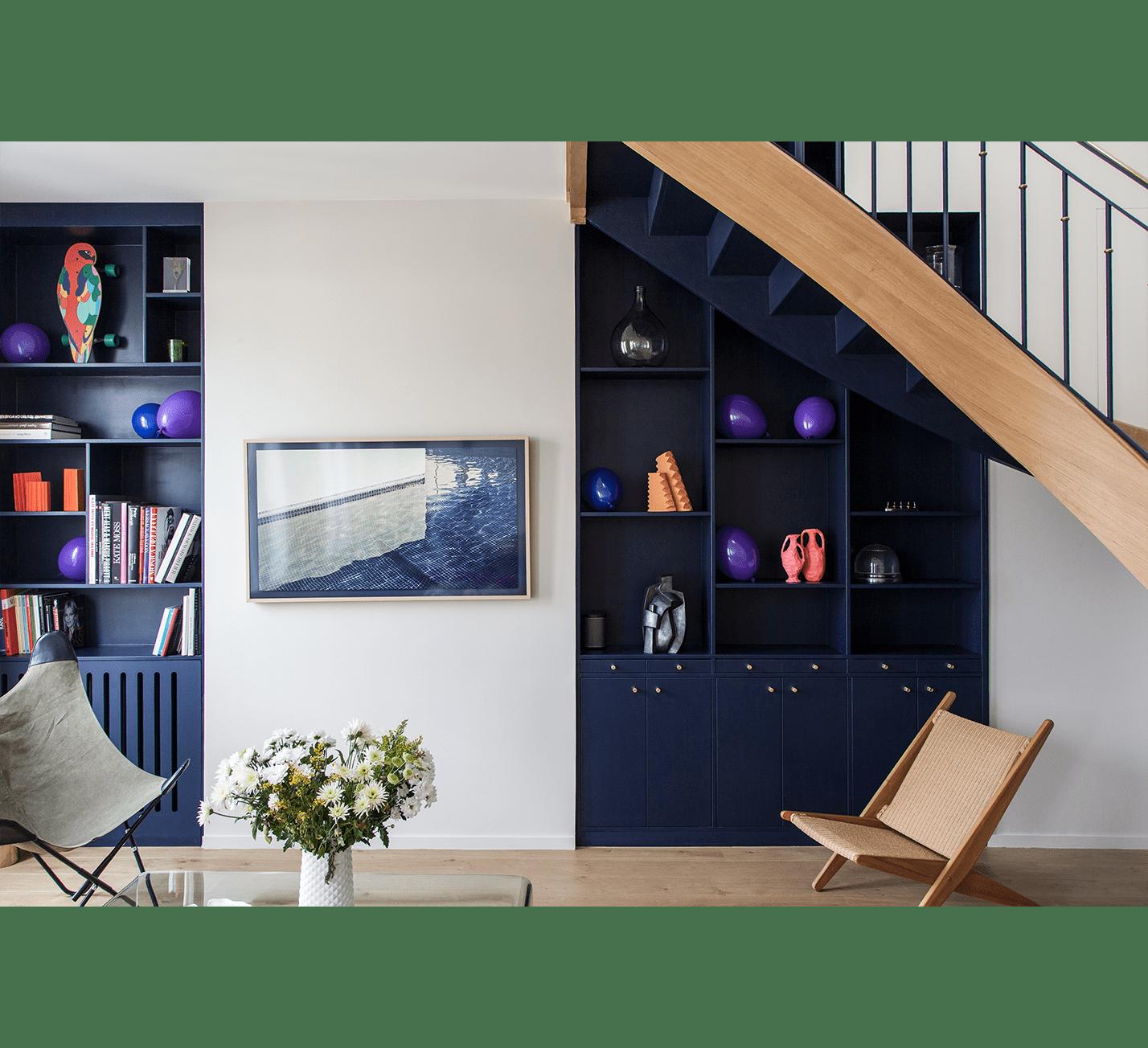 Projet-Arlequin-Atelier-Steve-Pauline-Borgia-Architecture-interieur-02-min