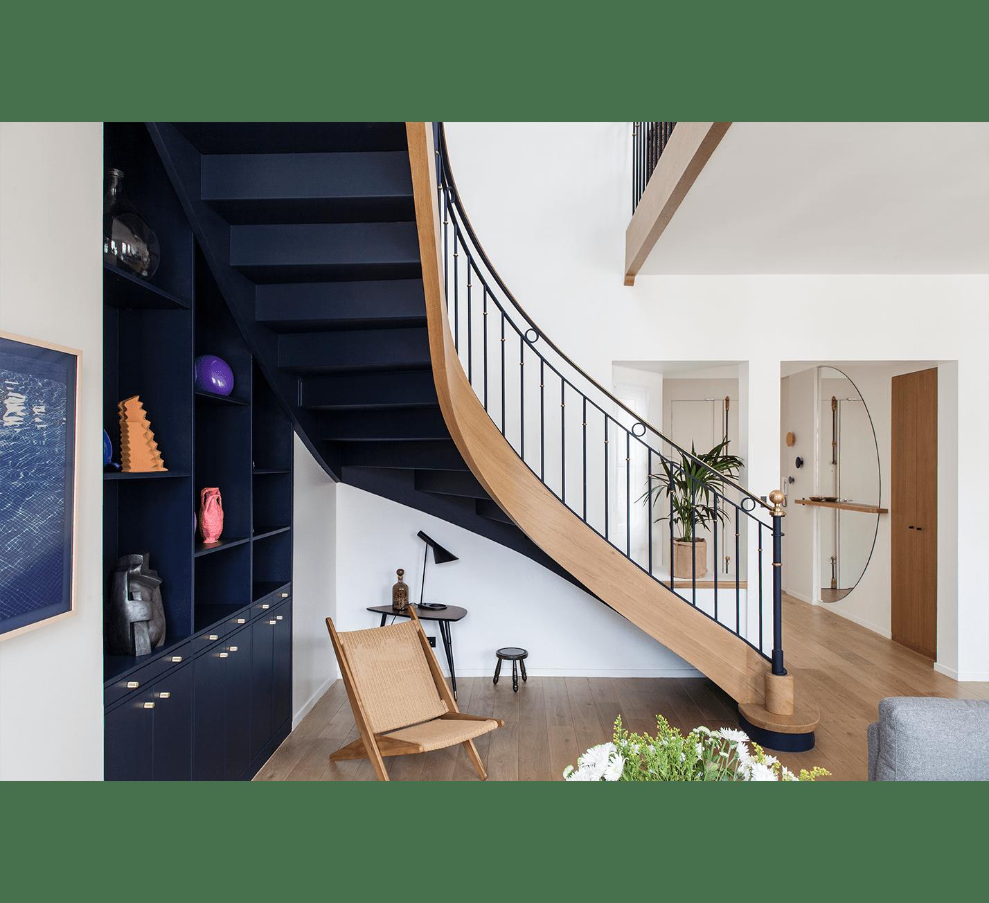 Projet-Arlequin-Atelier-Steve-Pauline-Borgia-Architecture-interieur-18-min