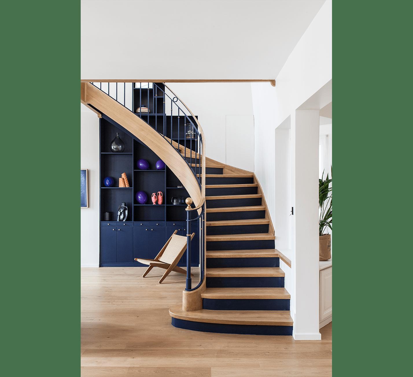 Projet-Arlequin-Atelier-Steve-Pauline-Borgia-Architecture-interieur-01-min