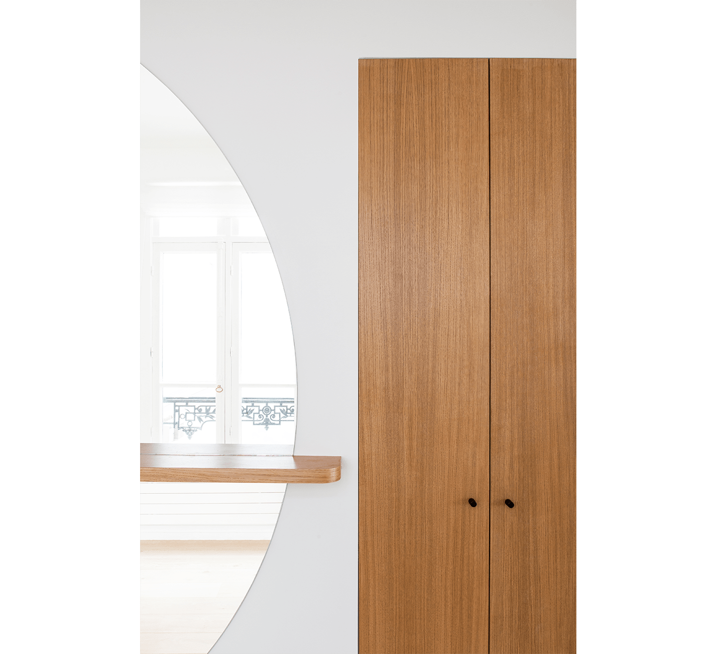 Projet-Arlequin-Atelier-Steve-Pauline-Borgia-Architecture-interieur-13-min