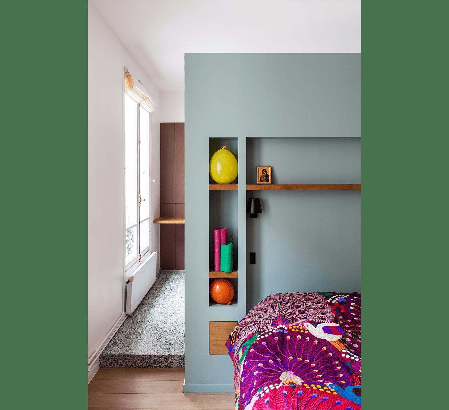 Projet-Arlequin-Atelier-Steve-Pauline-Borgia-Architecture-interieur-15-min