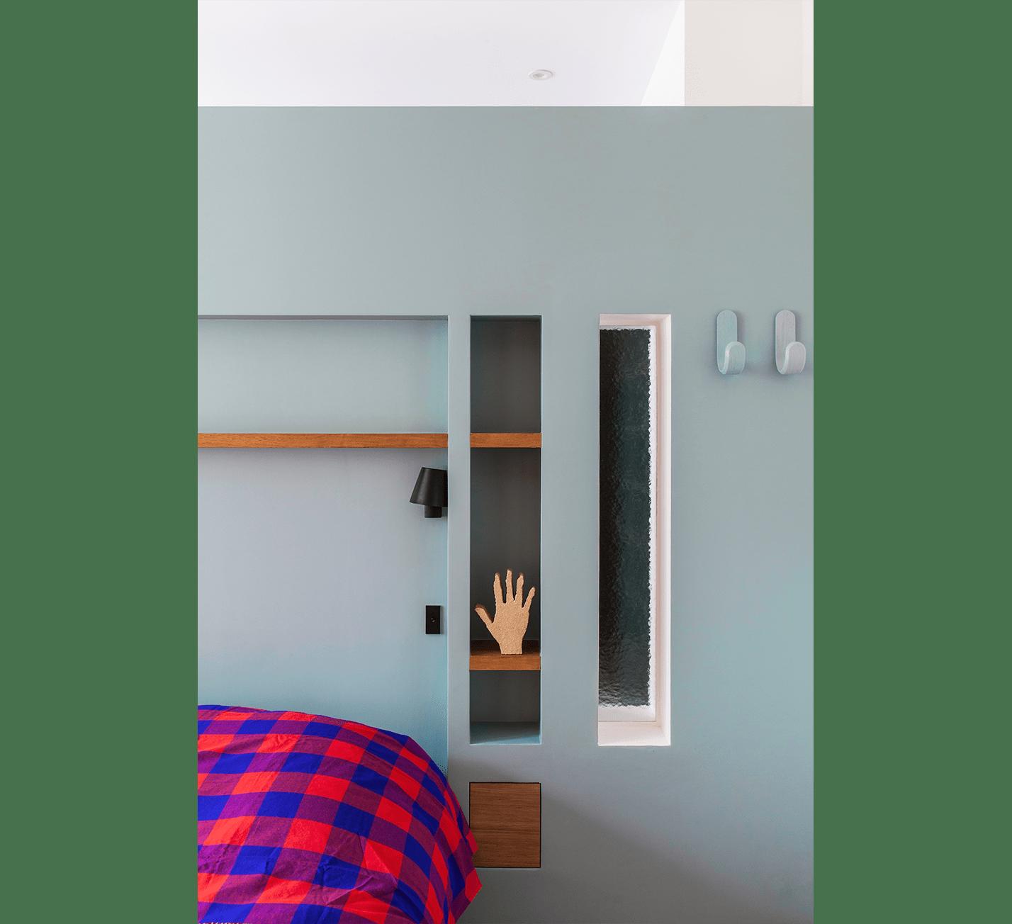 Projet-Arlequin-Atelier-Steve-Pauline-Borgia-Architecture-interieur-16-min