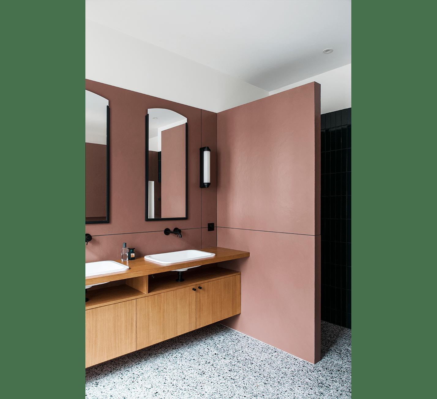 Projet-Arlequin-Atelier-Steve-Pauline-Borgia-Architecture-interieur-04-min