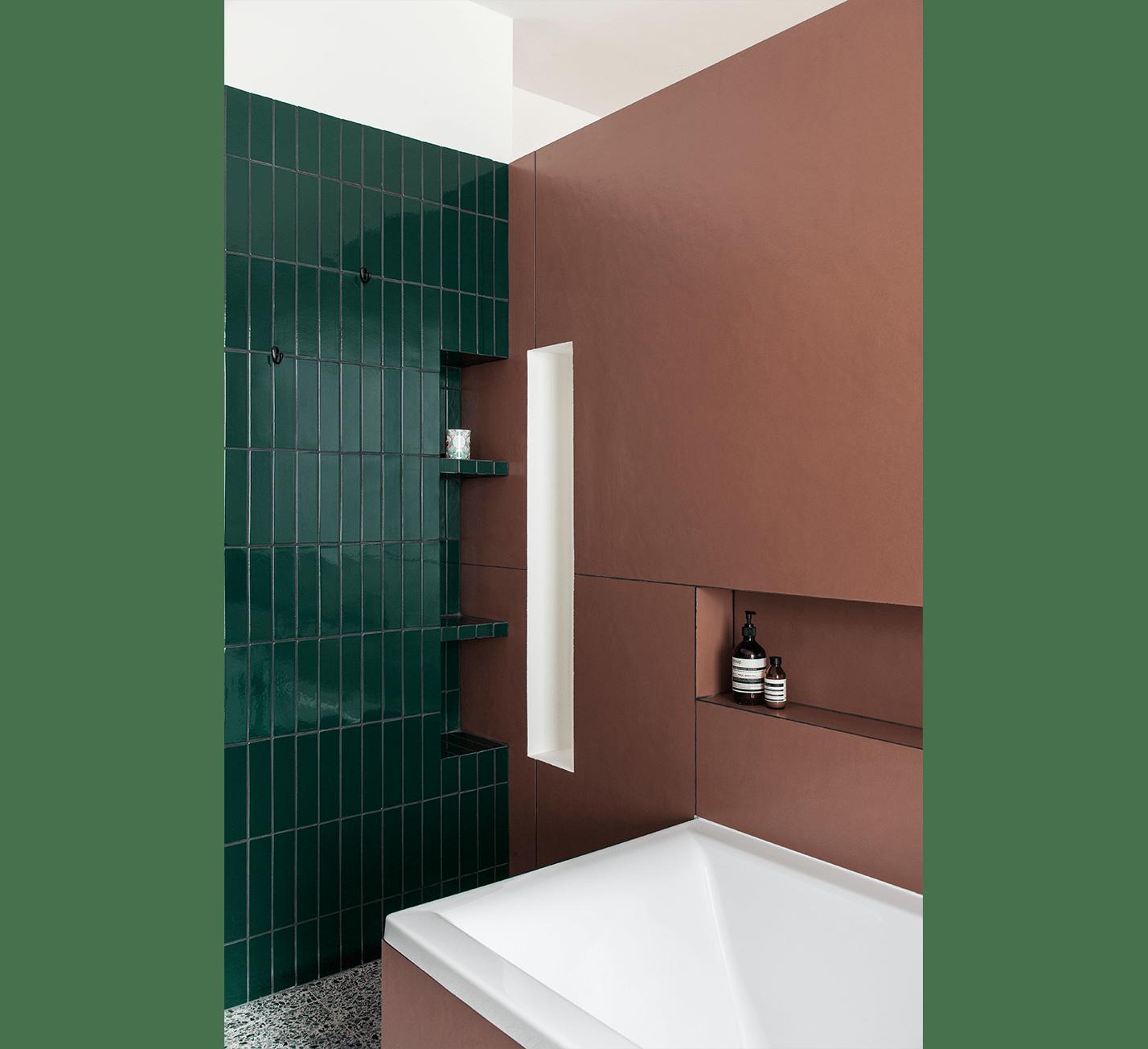 Projet-Arlequin-Atelier-Steve-Pauline-Borgia-Architecture-interieur-03-min