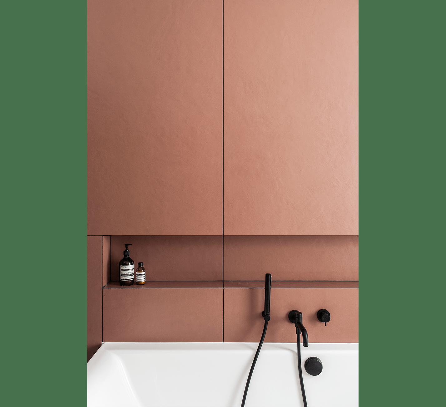 Projet-Arlequin-Atelier-Steve-Pauline-Borgia-Architecture-interieur-05-min