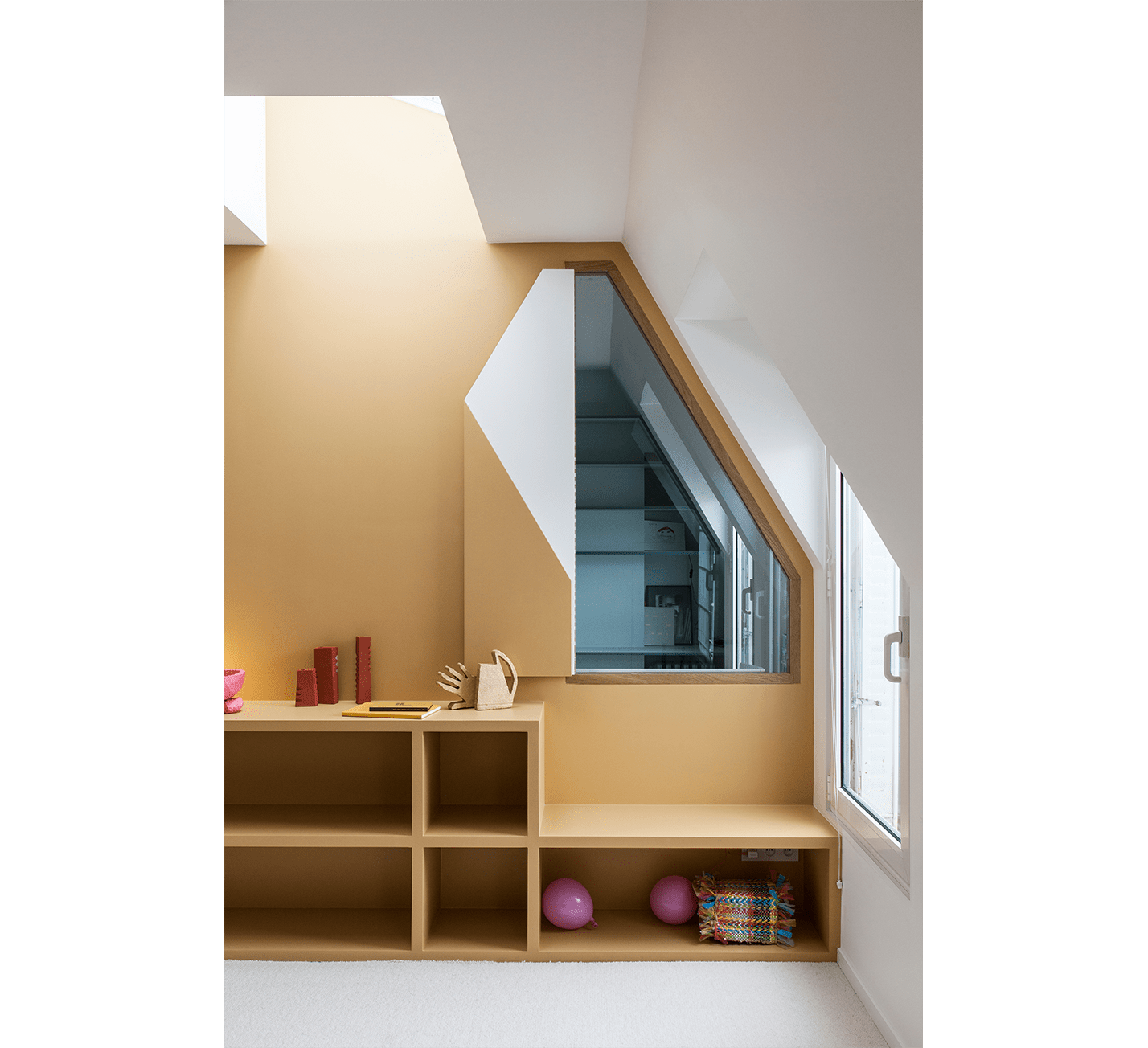 Projet-Arlequin-Atelier-Steve-Pauline-Borgia-Architecture-interieur-06-min