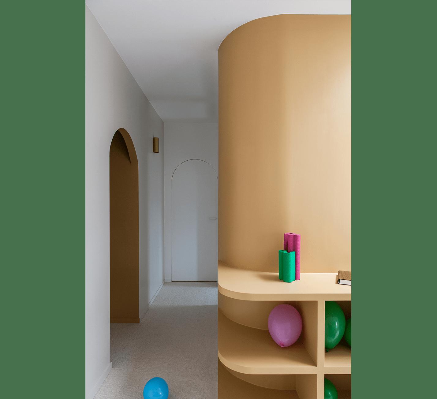 Projet-Arlequin-Atelier-Steve-Pauline-Borgia-Architecture-interieur-07-min