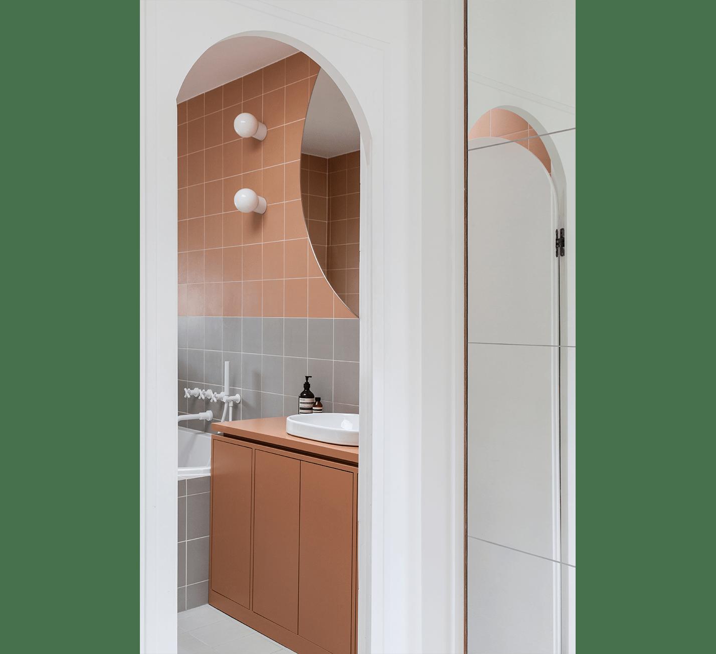 Projet-Arlequin-Atelier-Steve-Pauline-Borgia-Architecture-interieur-08-min