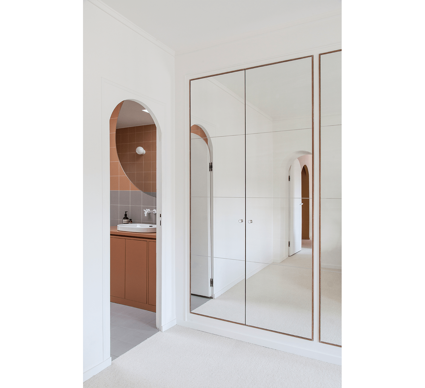 Projet-Arlequin-Atelier-Steve-Pauline-Borgia-Architecture-interieur-09-min