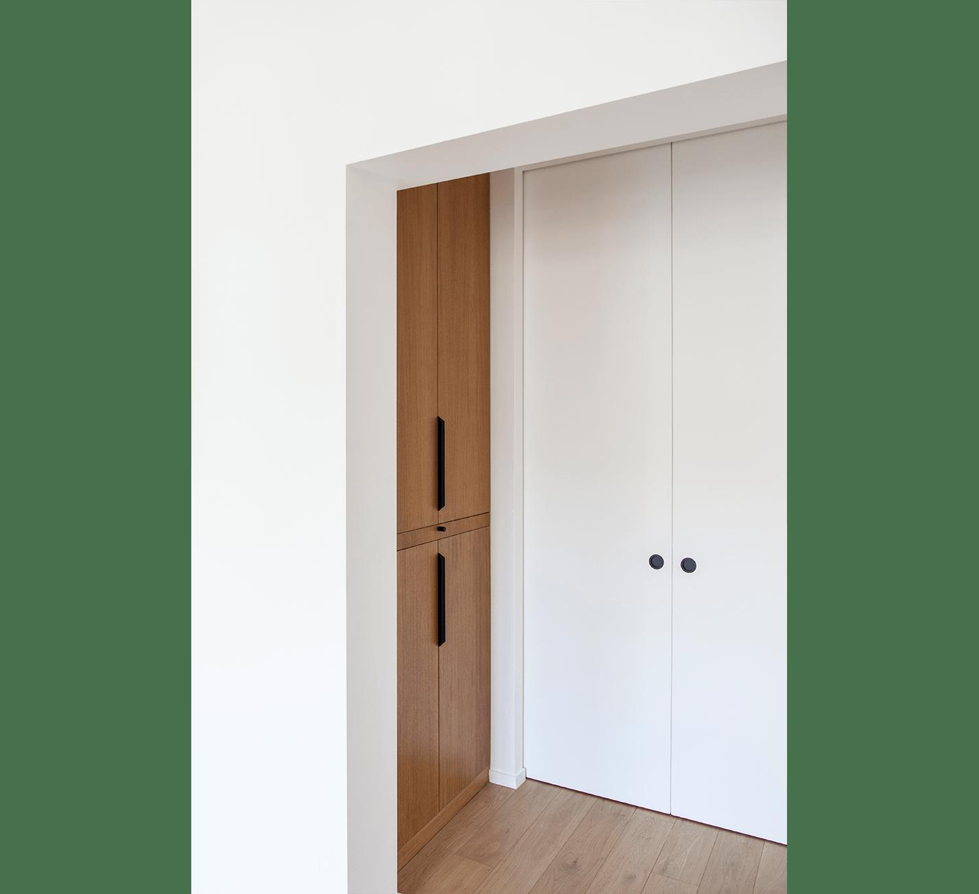 Projet-Arlequin-Atelier-Steve-Pauline-Borgia-Architecture-interieur-14-min