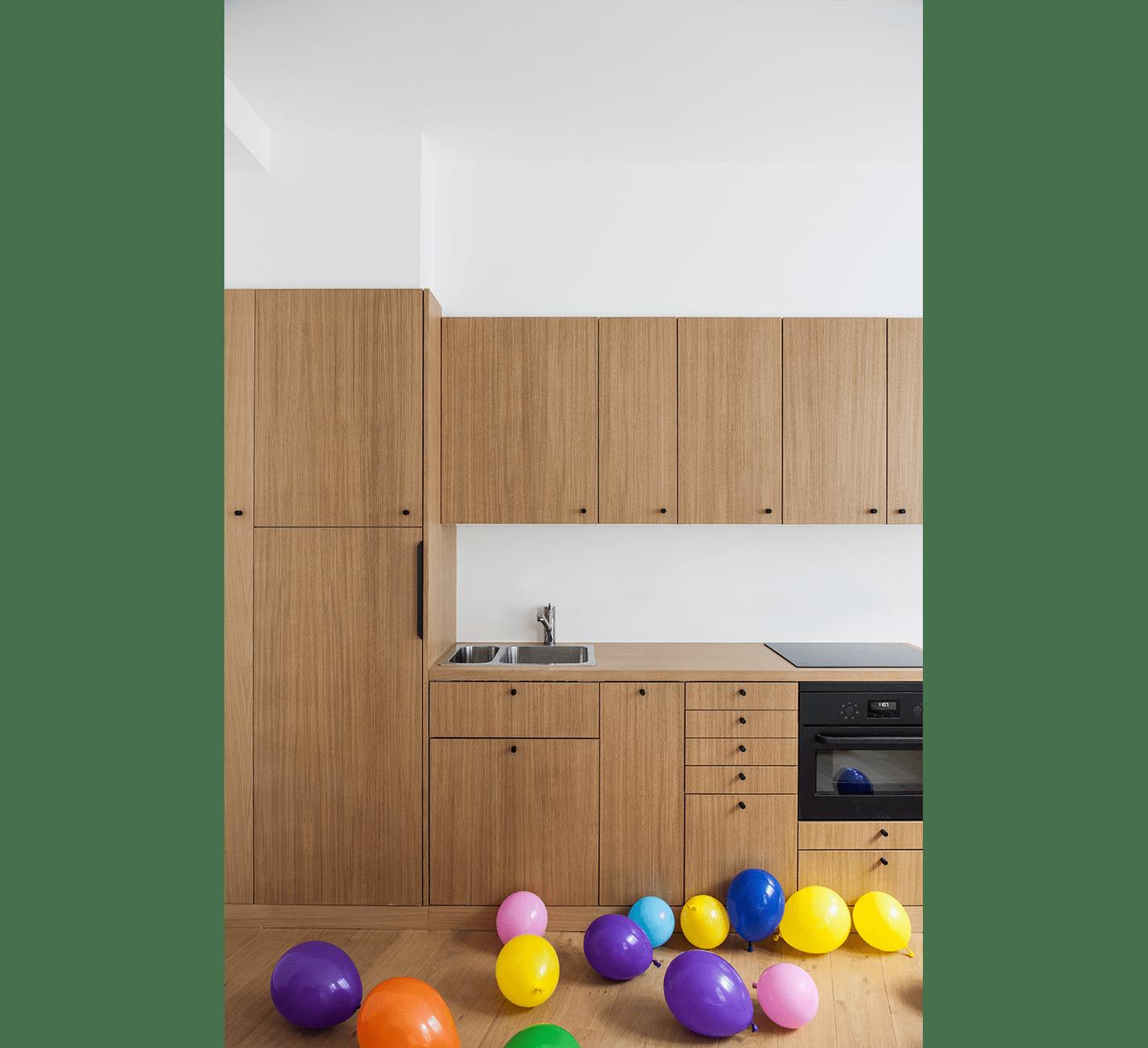 Projet-Arlequin-Atelier-Steve-Pauline-Borgia-Architecture-interieur-11-min