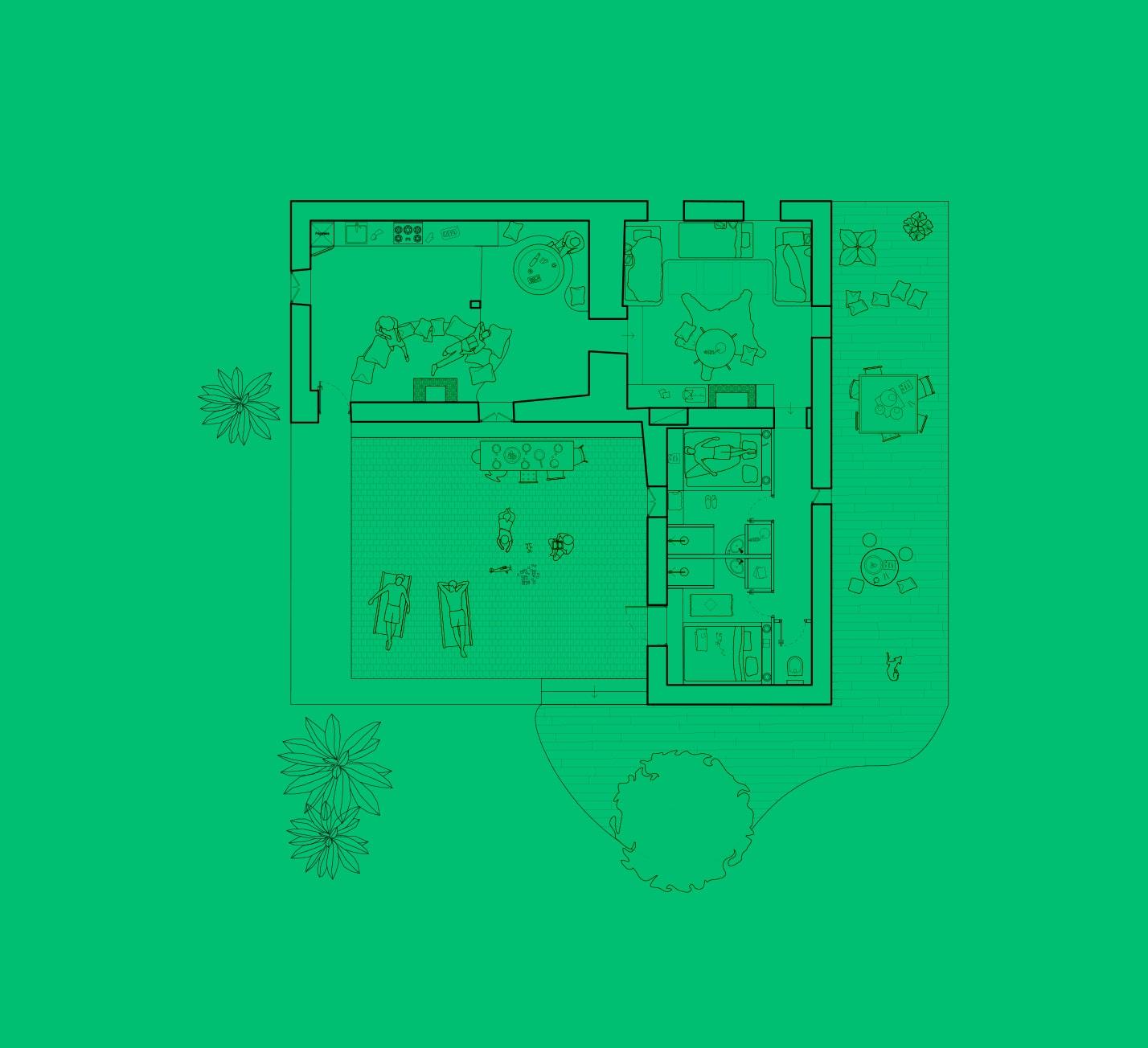 Projet-Bergeries-Atelier-Steve-Pauline-Borgia-Architecte-interieur-Plan-01-min