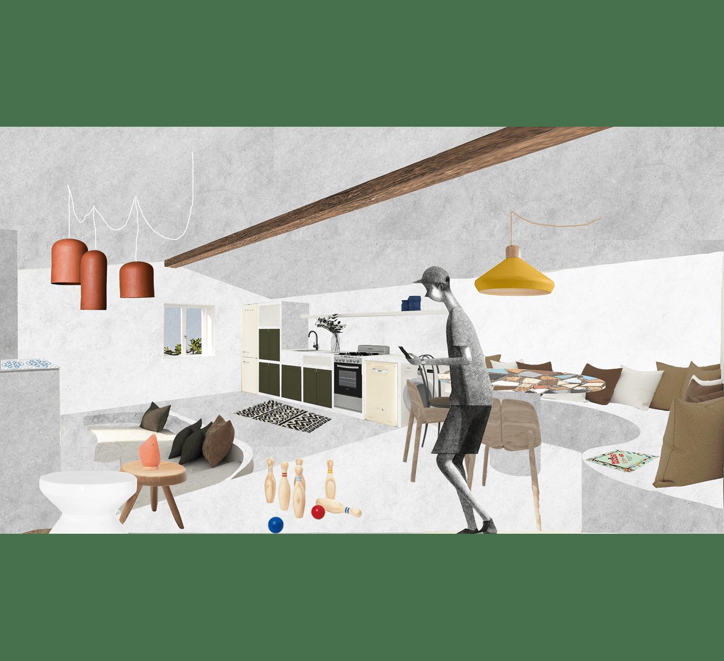 Projet-Bergeries-Atelier-Steve-Pauline-Borgia-Architecte-interieur-Vue-cuisine-02-min