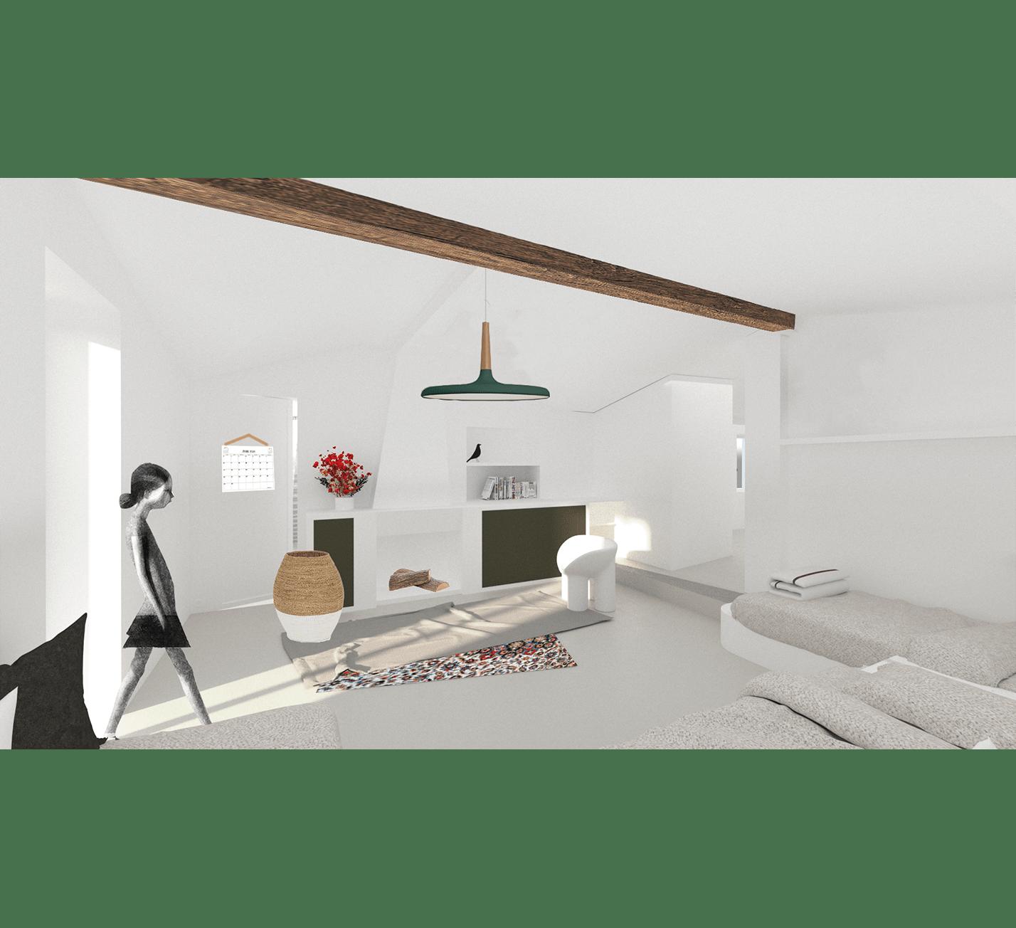 Projet-Bergeries-Atelier-Steve-Pauline-Borgia-Architecte-interieur-Vue-dortoir-01-min