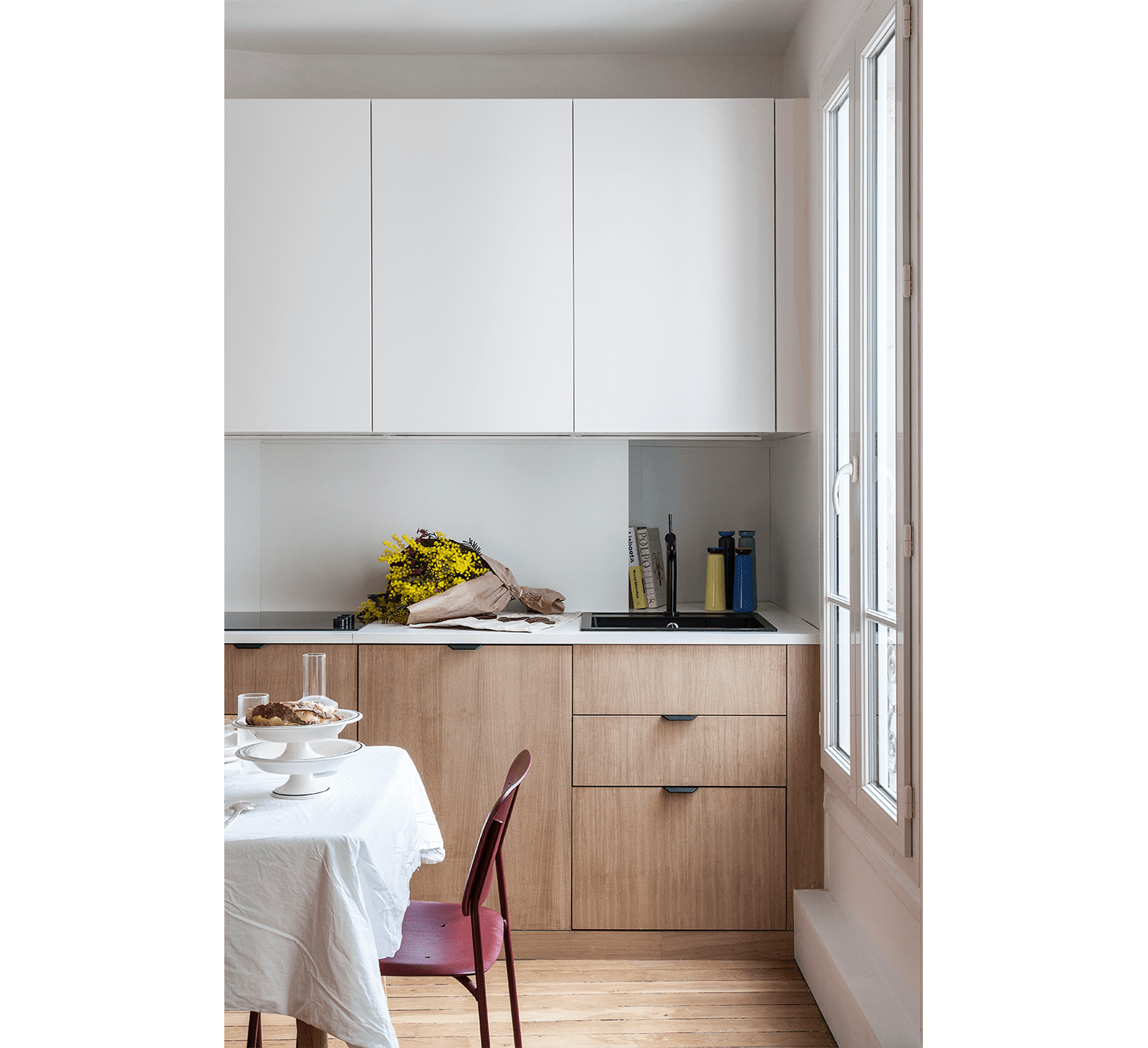 Projet-Cavallotti-Atelier-Steve-Pauline-Borgia-Architecte-interieur-01-min