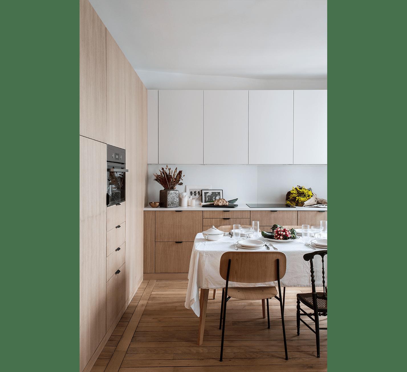 Projet-Cavallotti-Atelier-Steve-Pauline-Borgia-Architecte-interieur-02-min