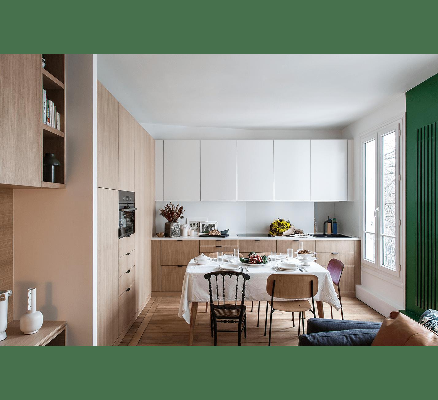 Projet-Cavallotti-Atelier-Steve-Pauline-Borgia-Architecte-interieur-03-min